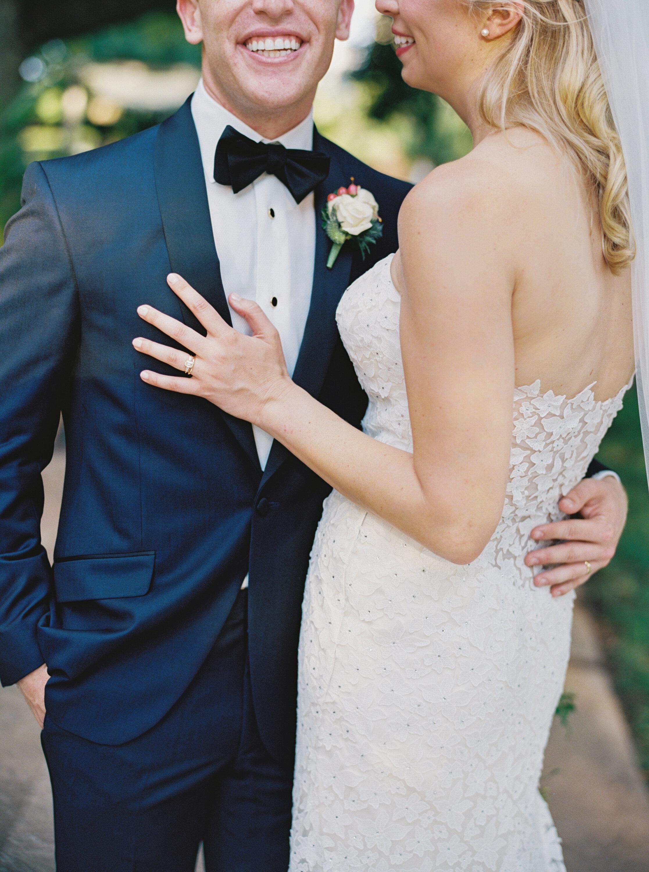 Watler Wedding-612.jpg