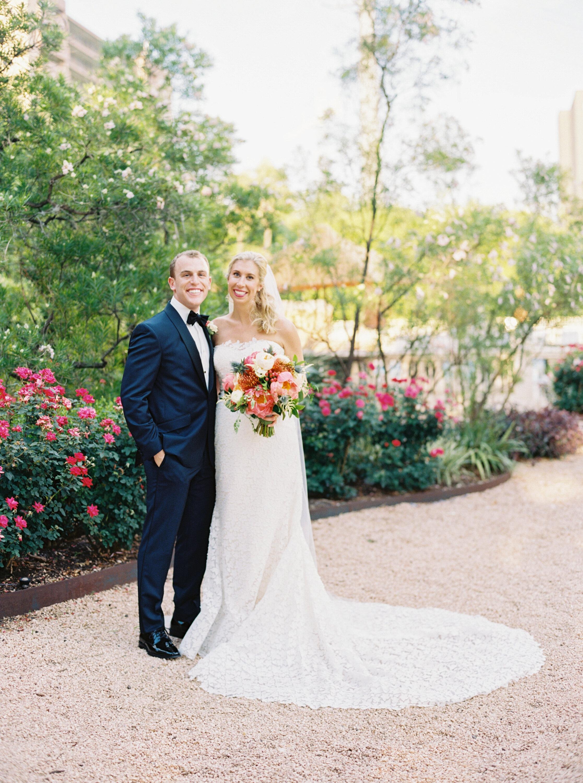 Watler Wedding-617.jpg