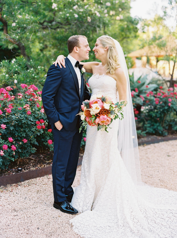 Watler Wedding-619.jpg