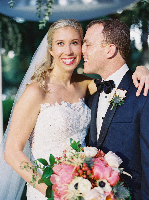 Watler Wedding-632.jpg