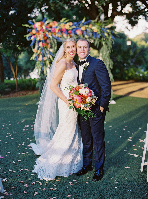 Watler Wedding-640.jpg