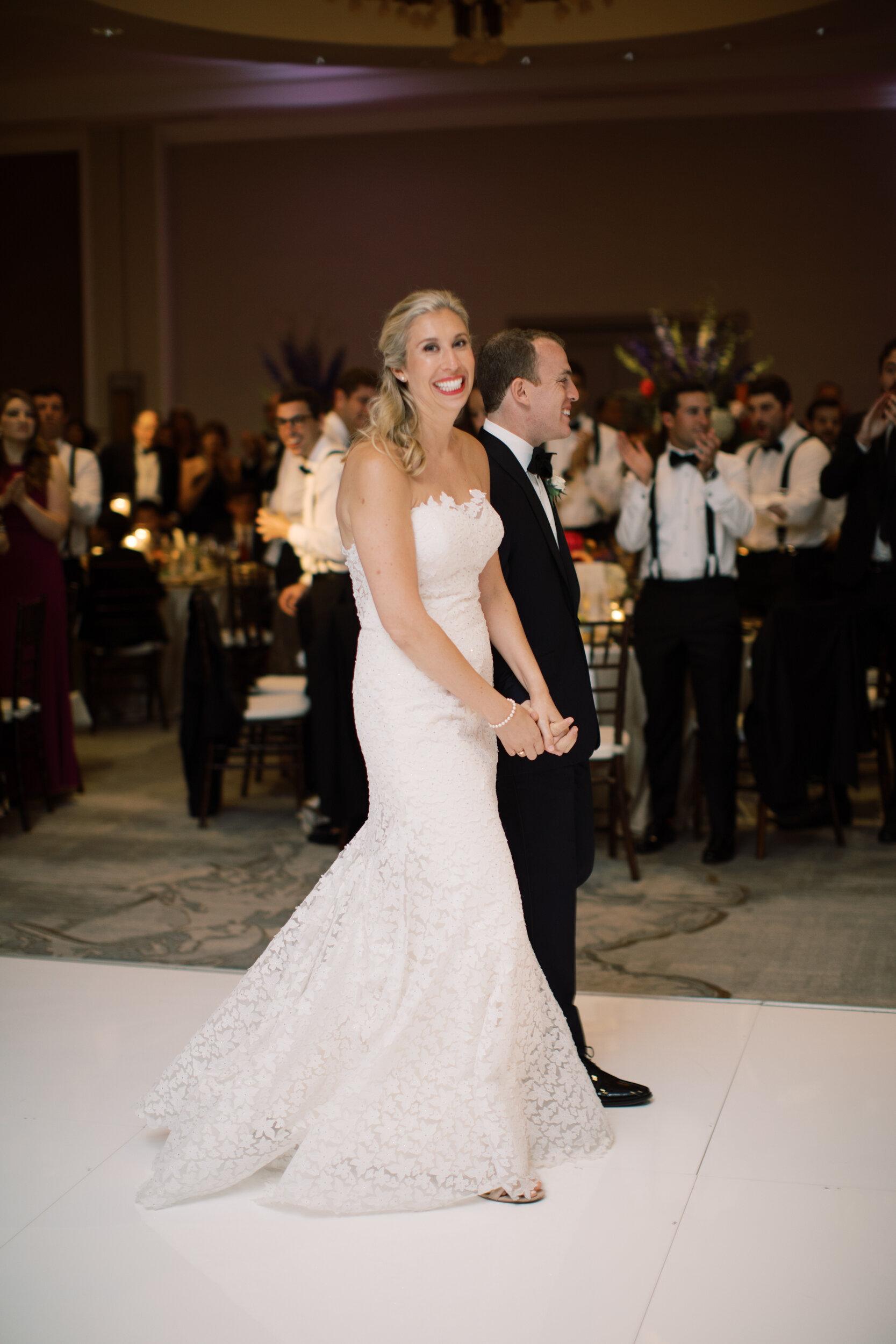 Watler Wedding-769.jpg