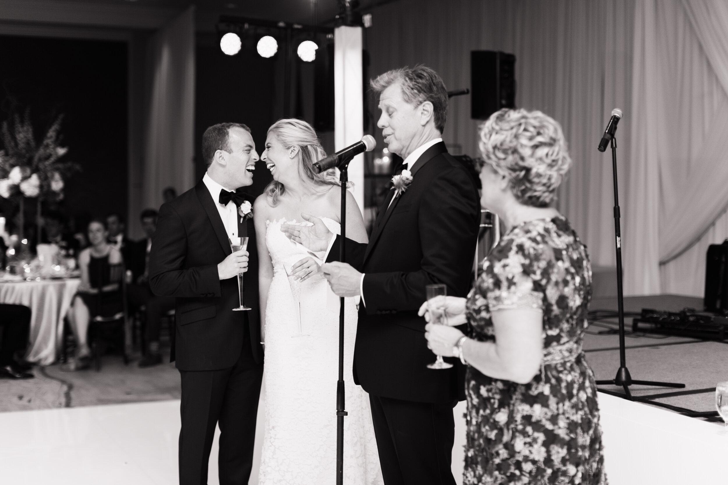 Watler Wedding-781.jpg