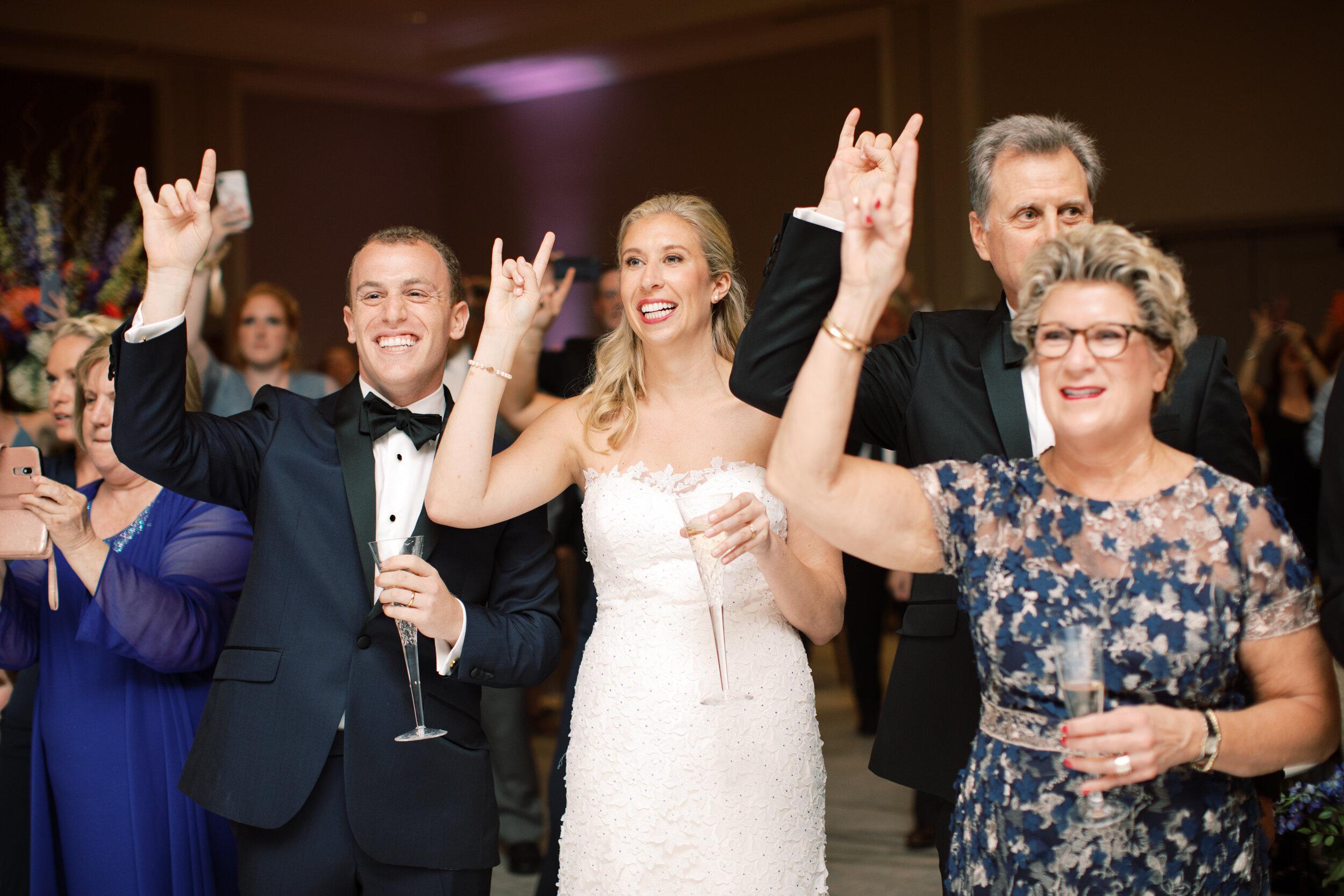 Watler Wedding-806.jpg