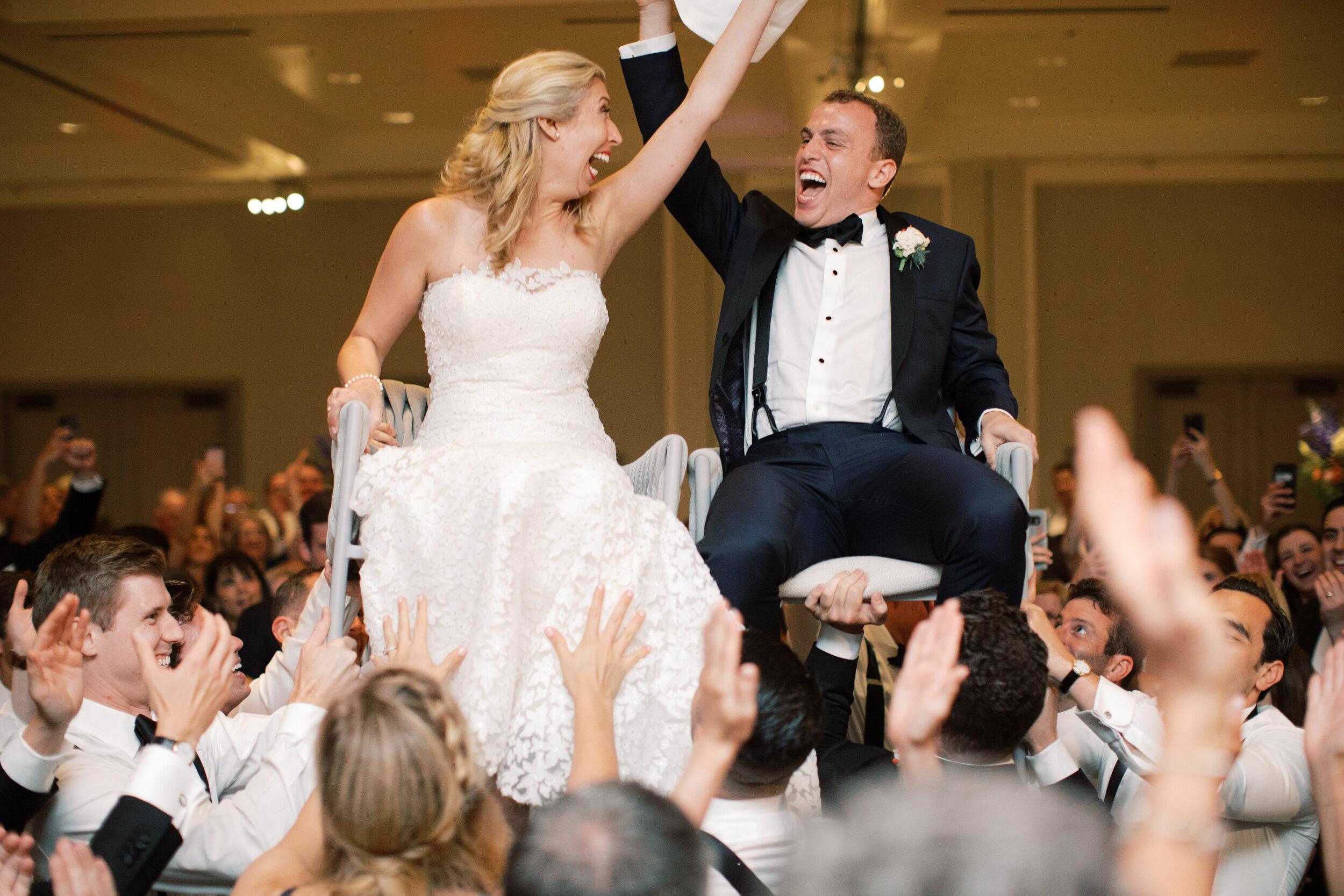 Watler Wedding-932.jpg