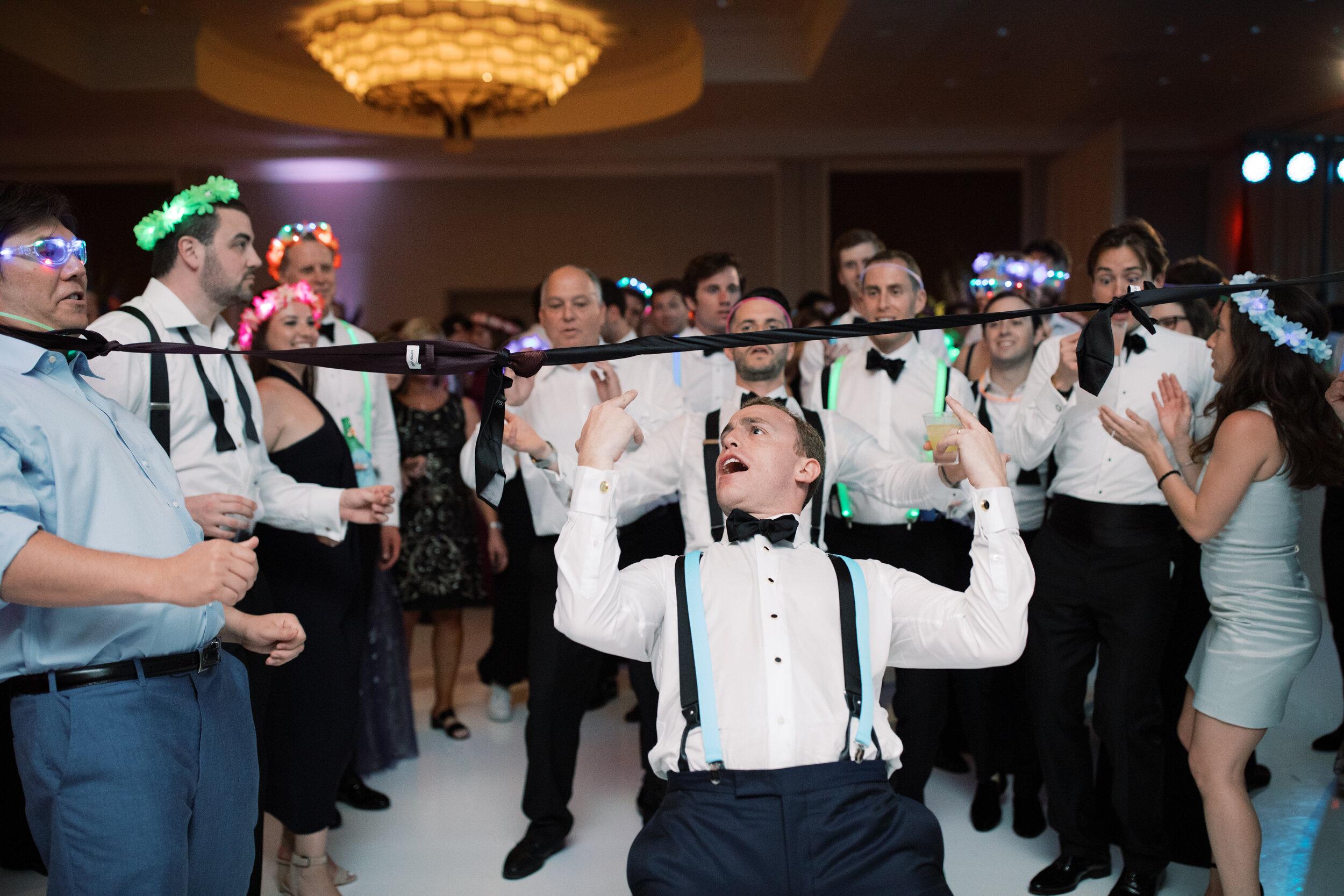 Watler Wedding-1026.jpg