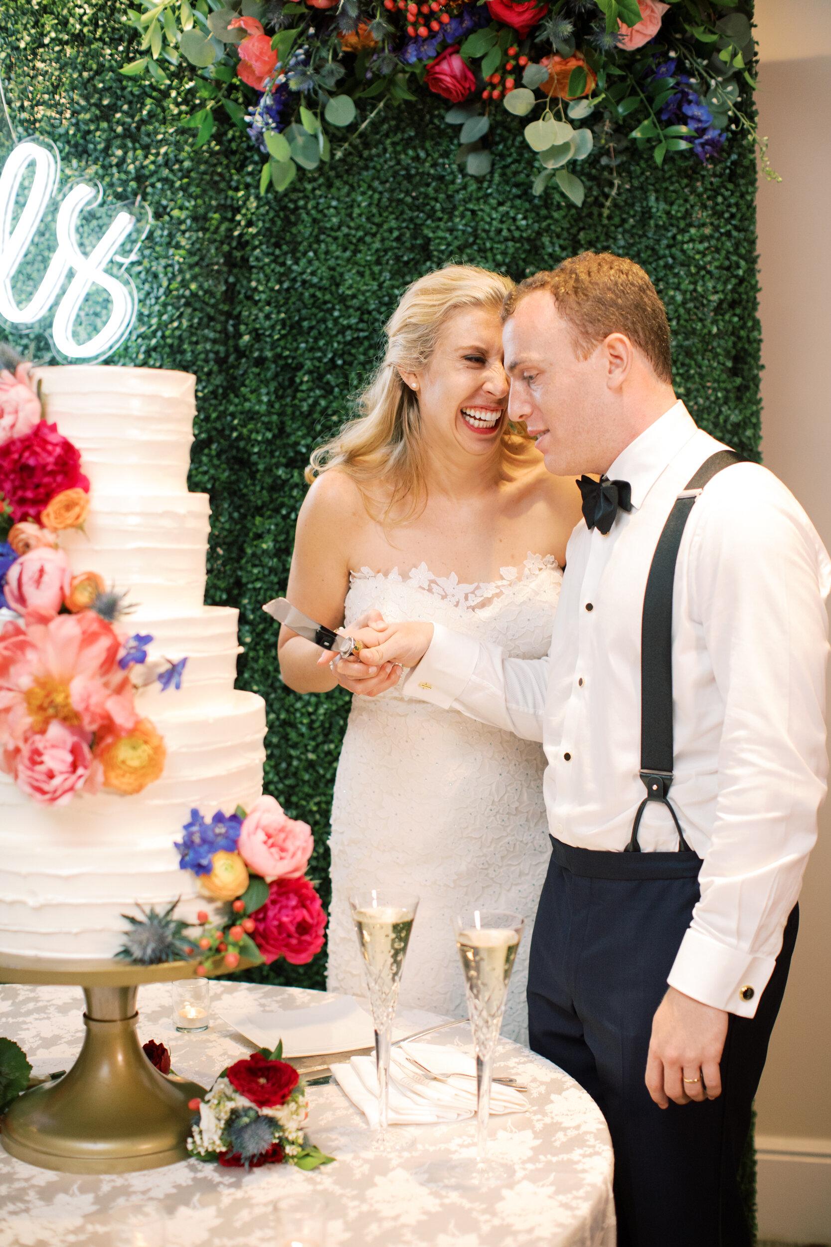 Watler Wedding-1032.jpg