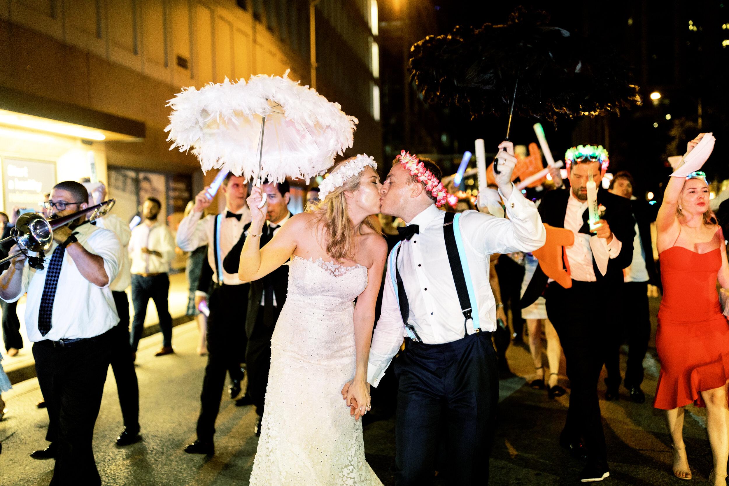 Watler Wedding-1137.jpg