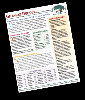 Growing deeper image 12.15.png