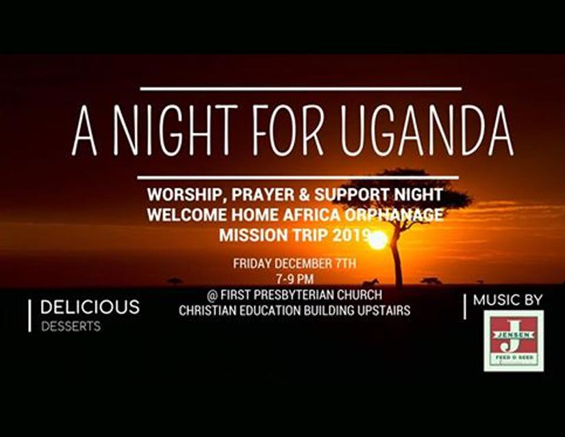 UgandaNight_edited-1.jpg