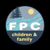 FPC Children's logo final resize.jpg