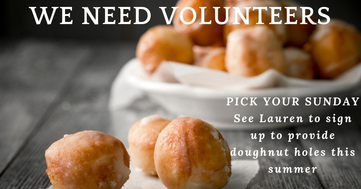 we need volunteers.jpg