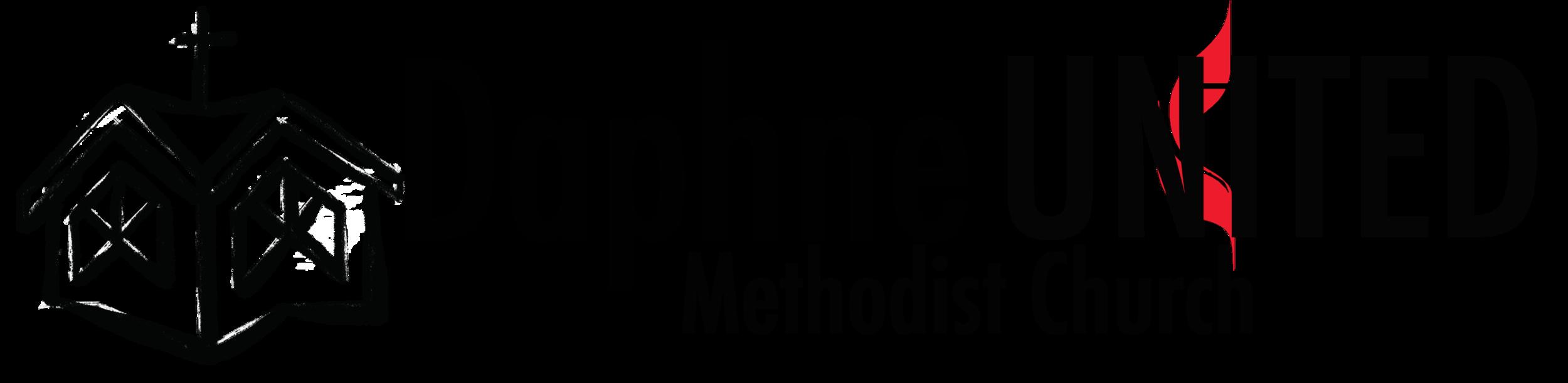 HEader-Logo-Medium-DUMC.png