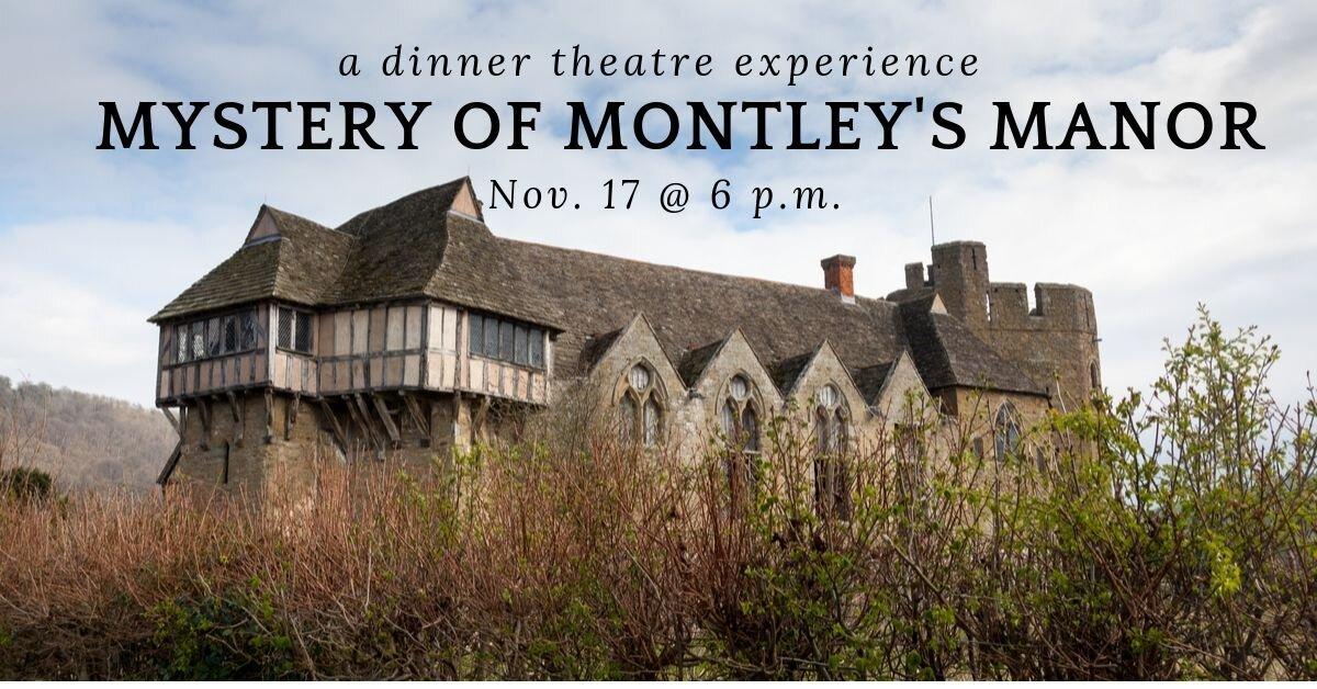 Mystery of montley's manor.jpg
