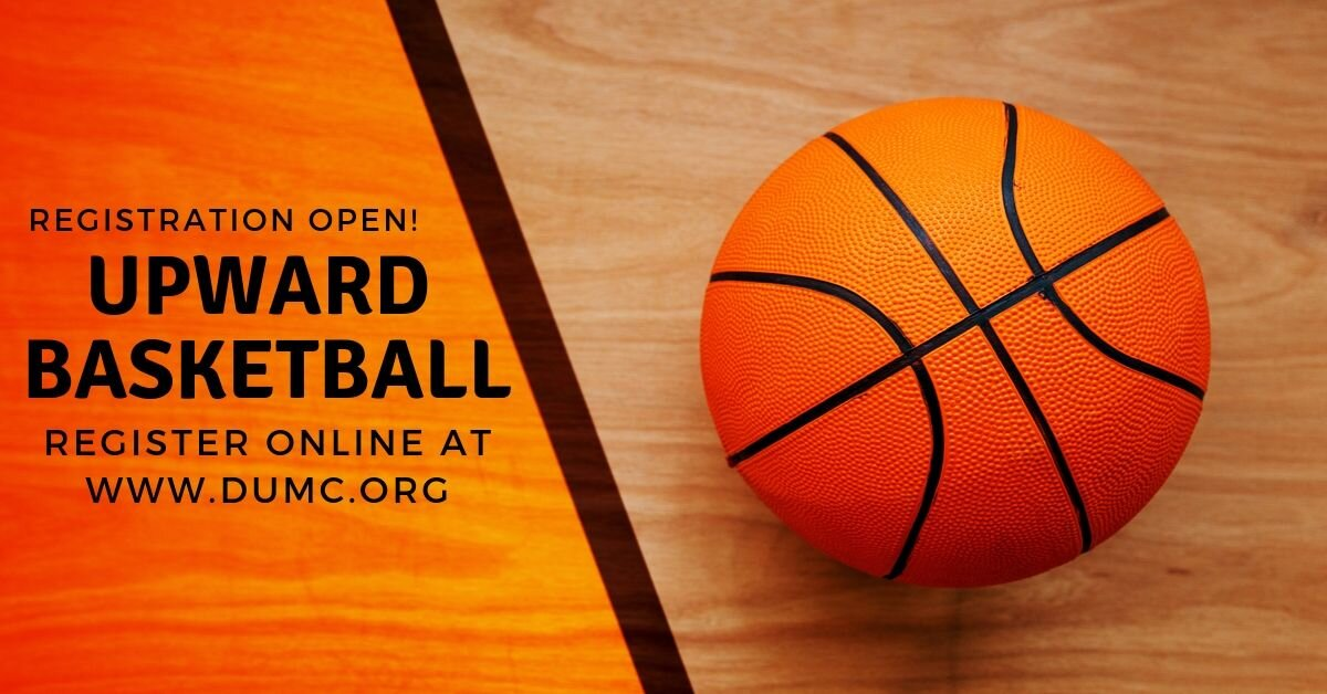upward basketball.jpg