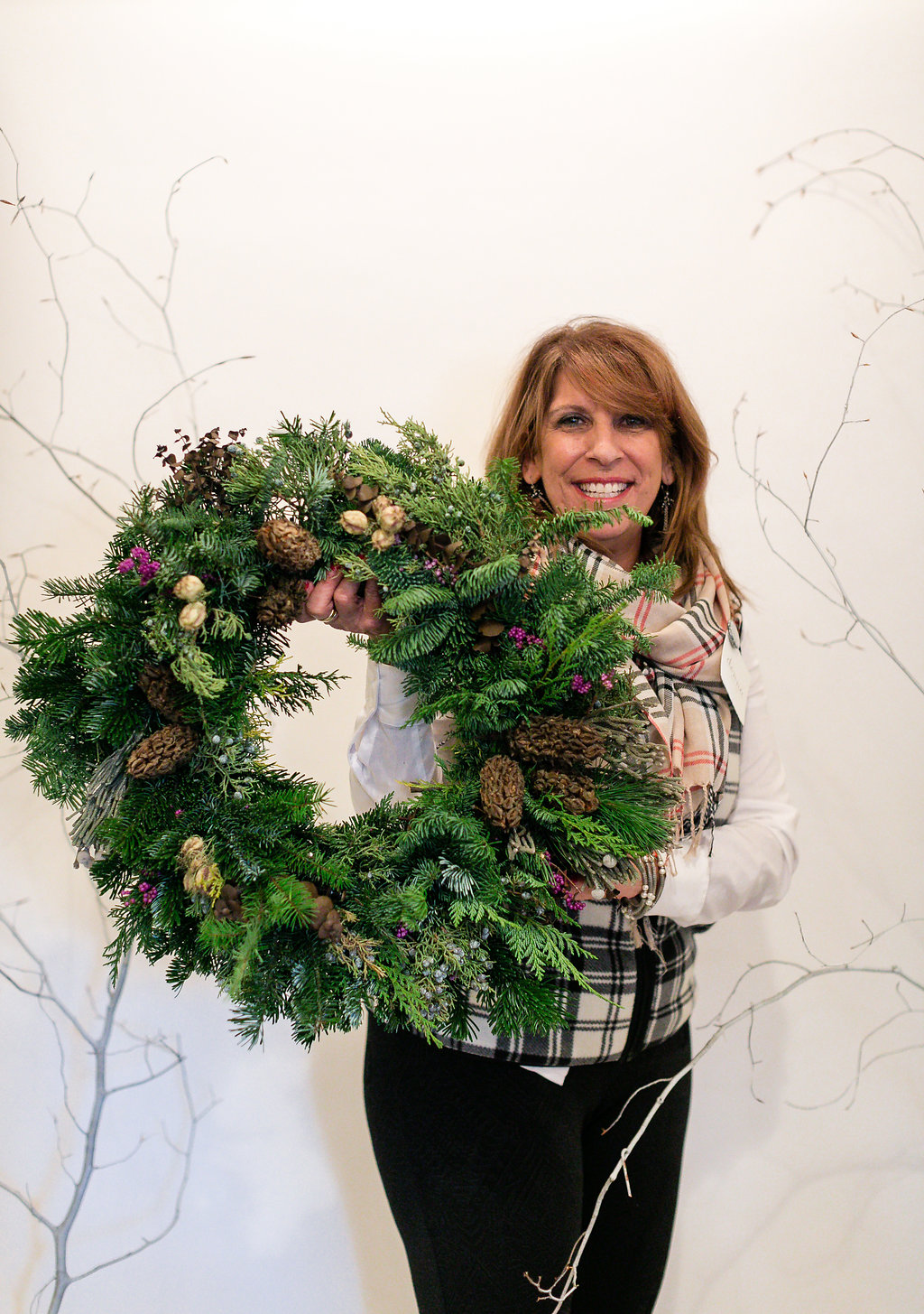 wreath-workshop-264.jpg