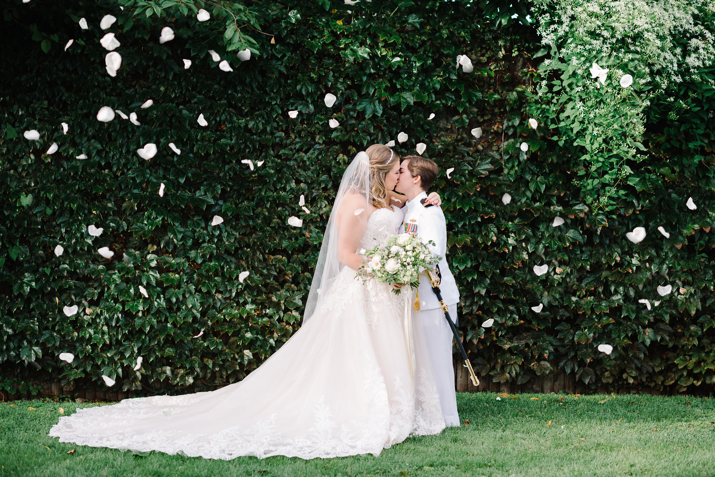 NormanPhotoPaper_SuttonSimila_Wedding-466.jpg