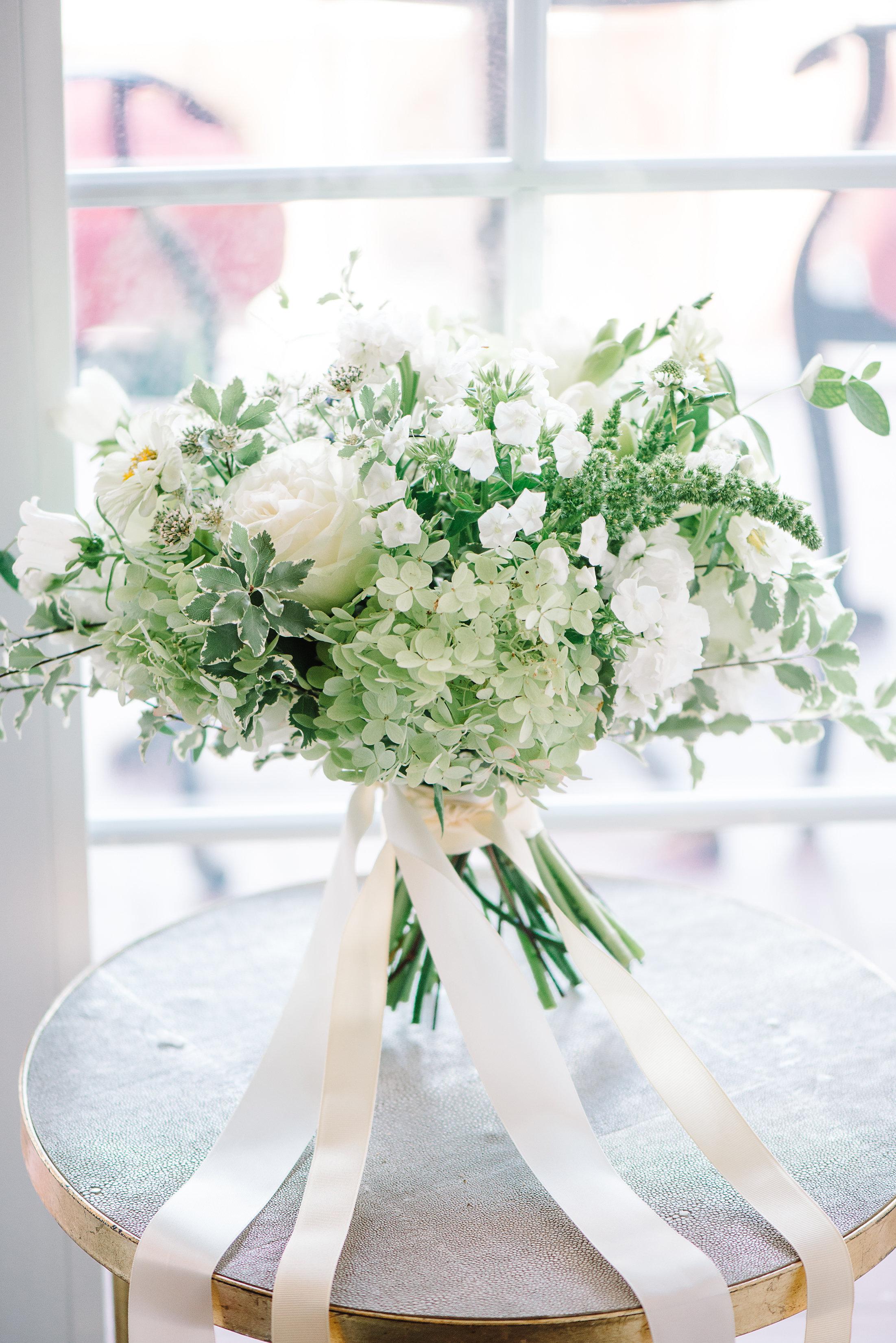 NormanPhotoPaper_SuttonSimila_Wedding-37.jpg