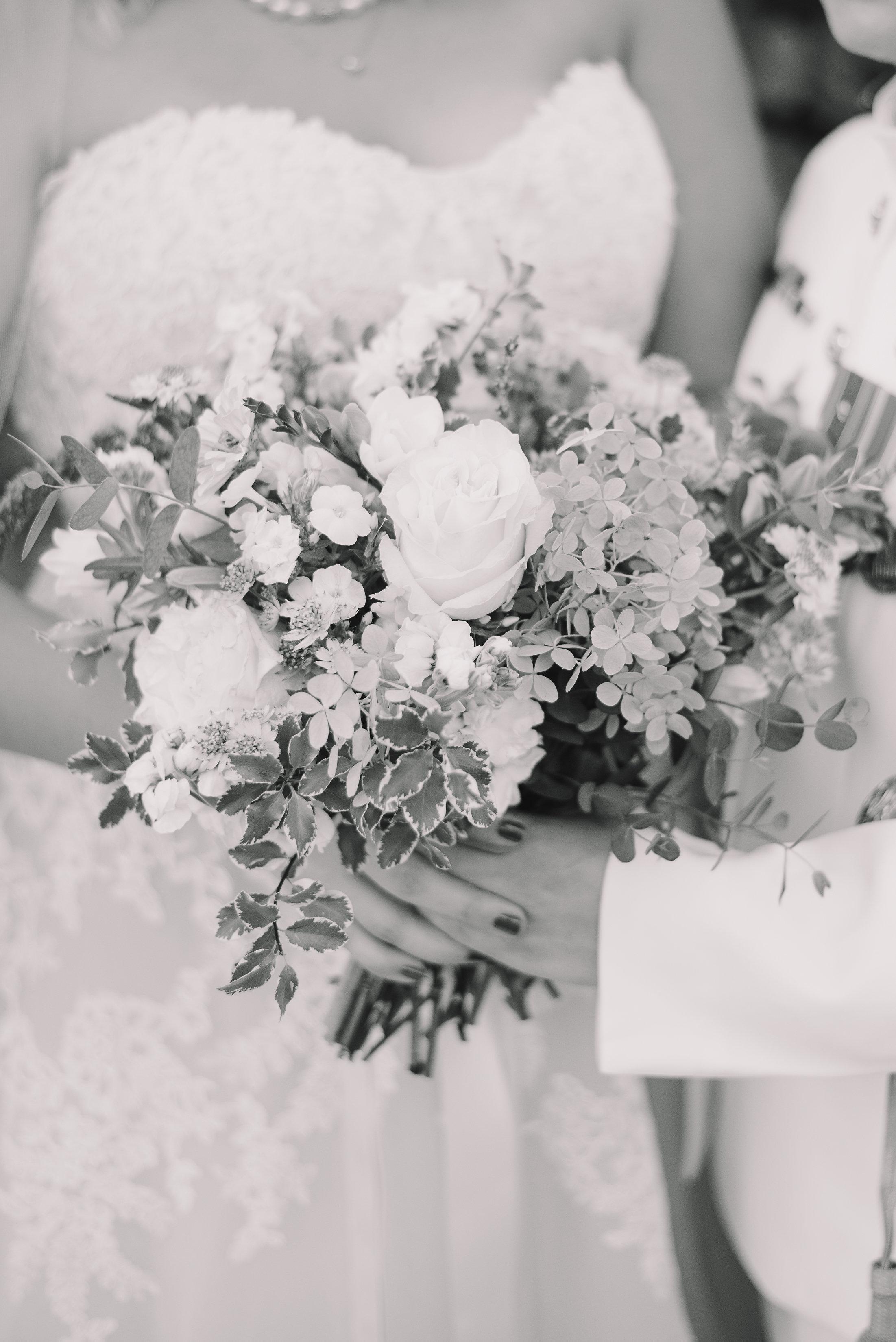 NormanPhotoPaper_SuttonSimila_Wedding-467.jpg