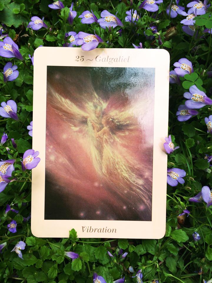 galgaliel_angel_of_vibration_emotion_energy