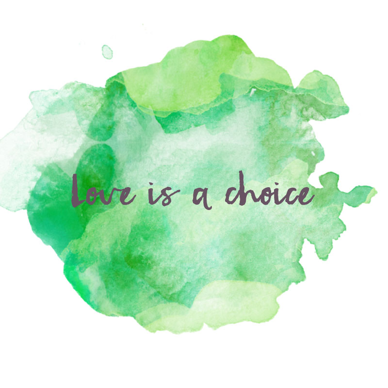 love_is_a_choice