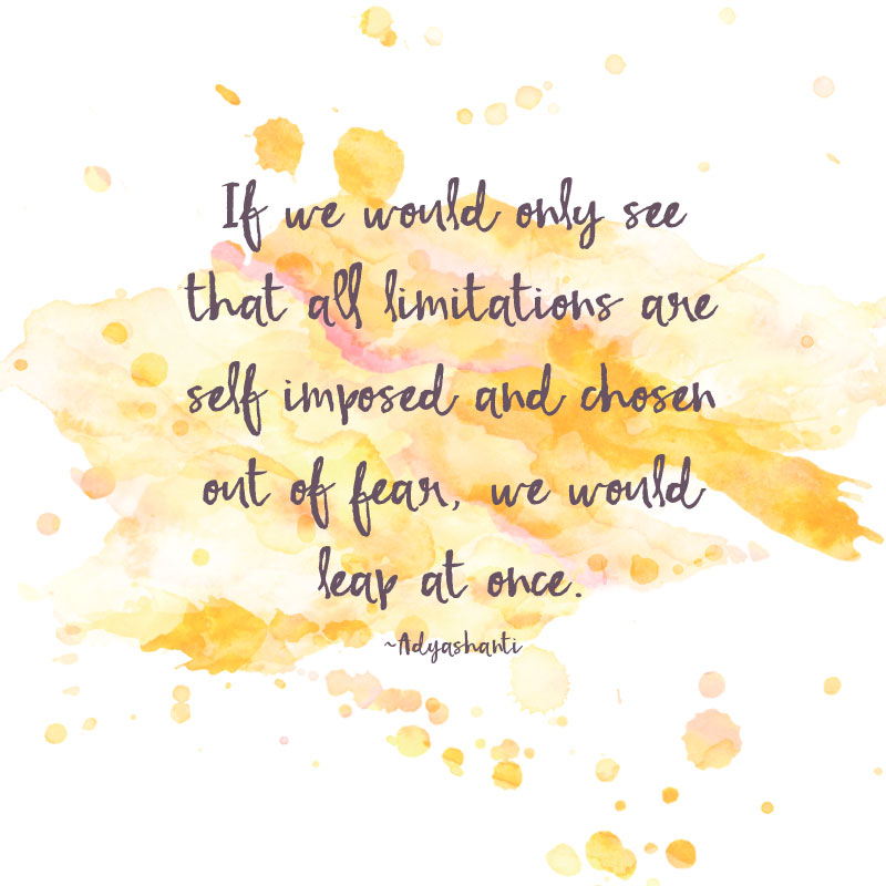we_are_limitless_quote