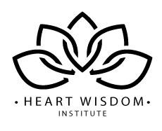 heartwisdominstitute_blkwht.jpg
