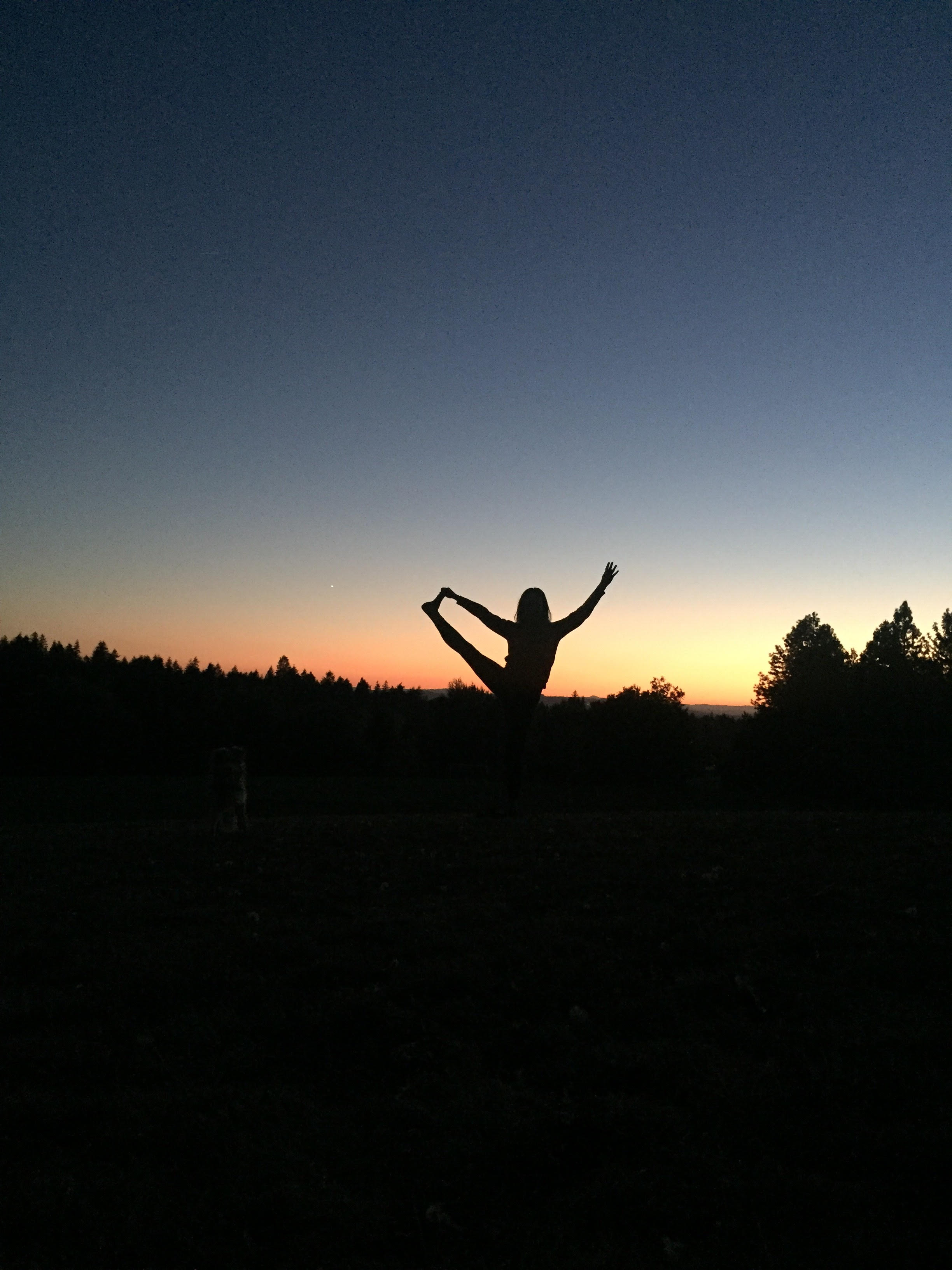 evening_yoga_pose.jpg