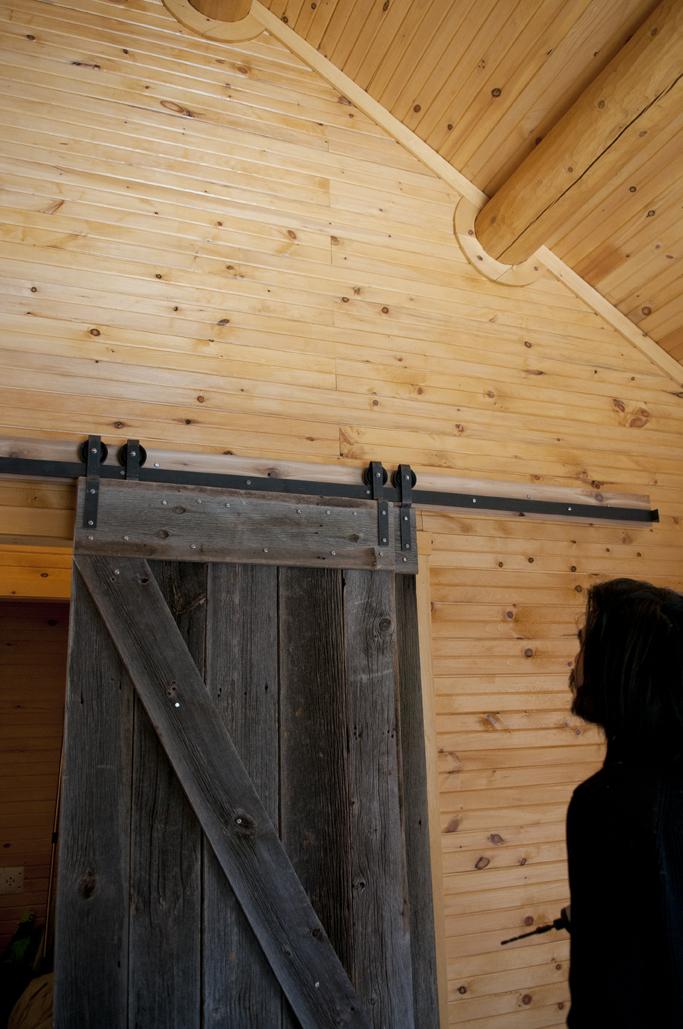 Sliding-barn-door-hardware-bypass-open.jpg