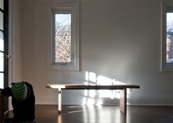 reclaimed_gum_wood_mantle_bench_00.jpg