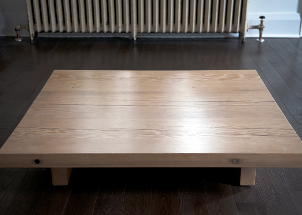 reclaimed_douglas_fir_coffee_table_01.jpg