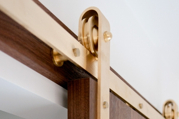 brass_hardware_walnut_door_02.jpg