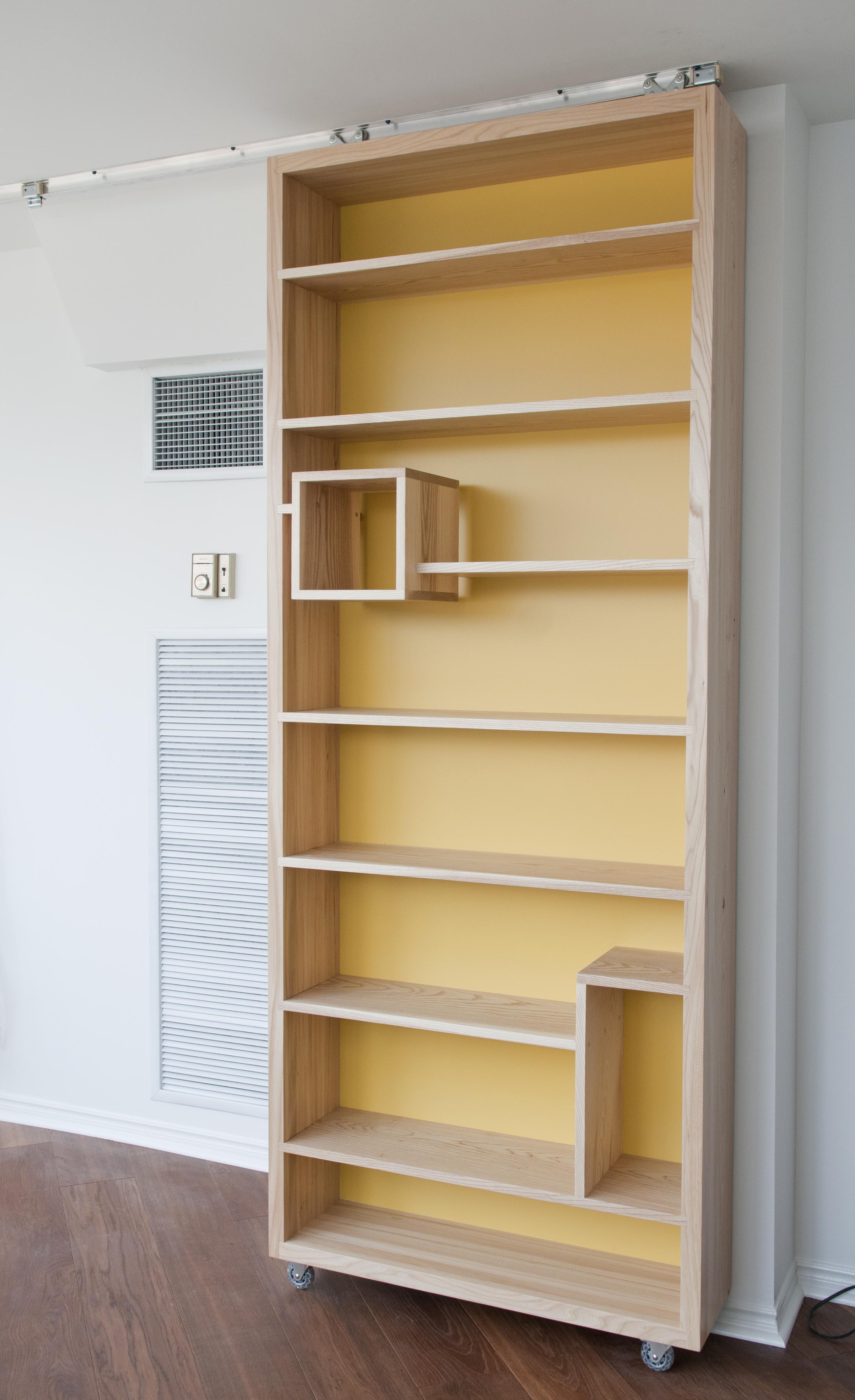 sliding_bookshelf_custom_project.jpg