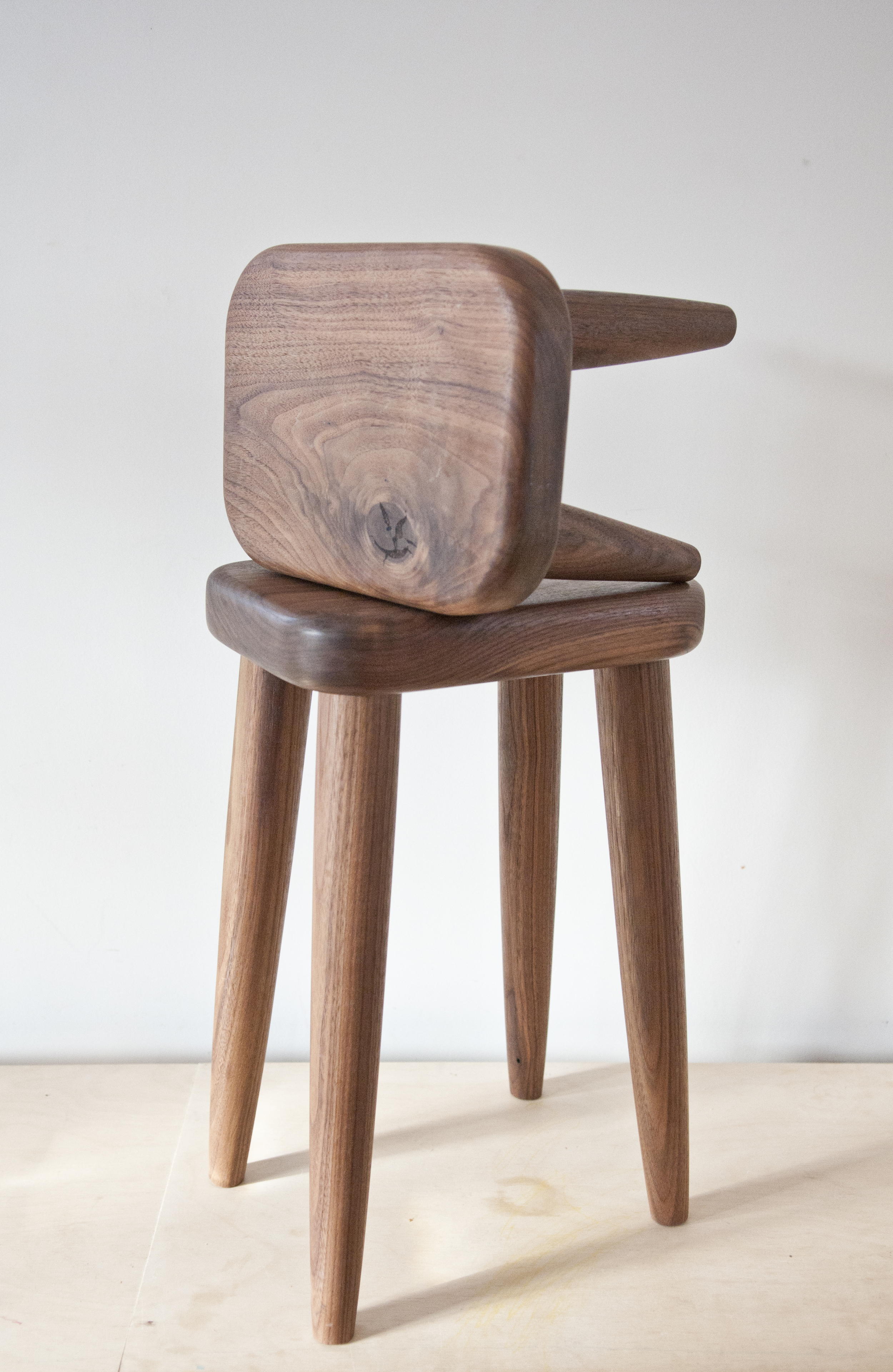 stools_18_and_9_inches.jpg