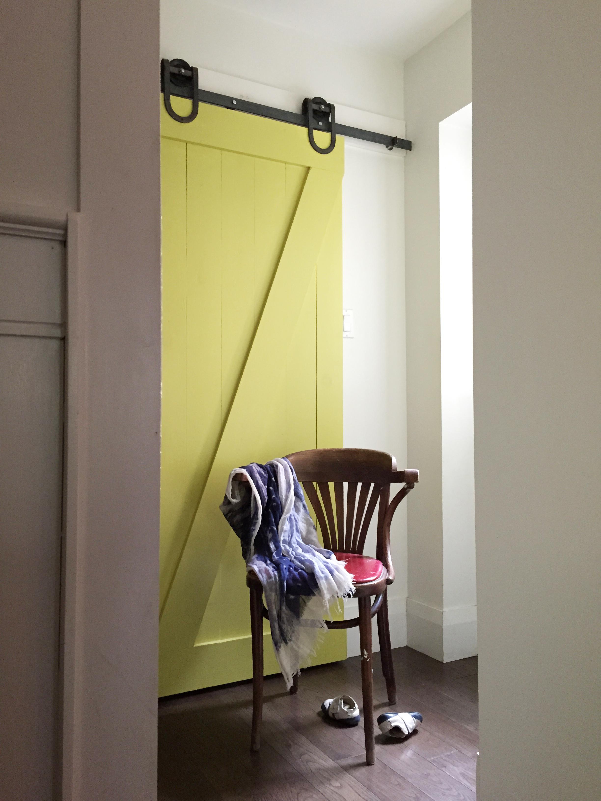yellow_door_ourhome.jpg
