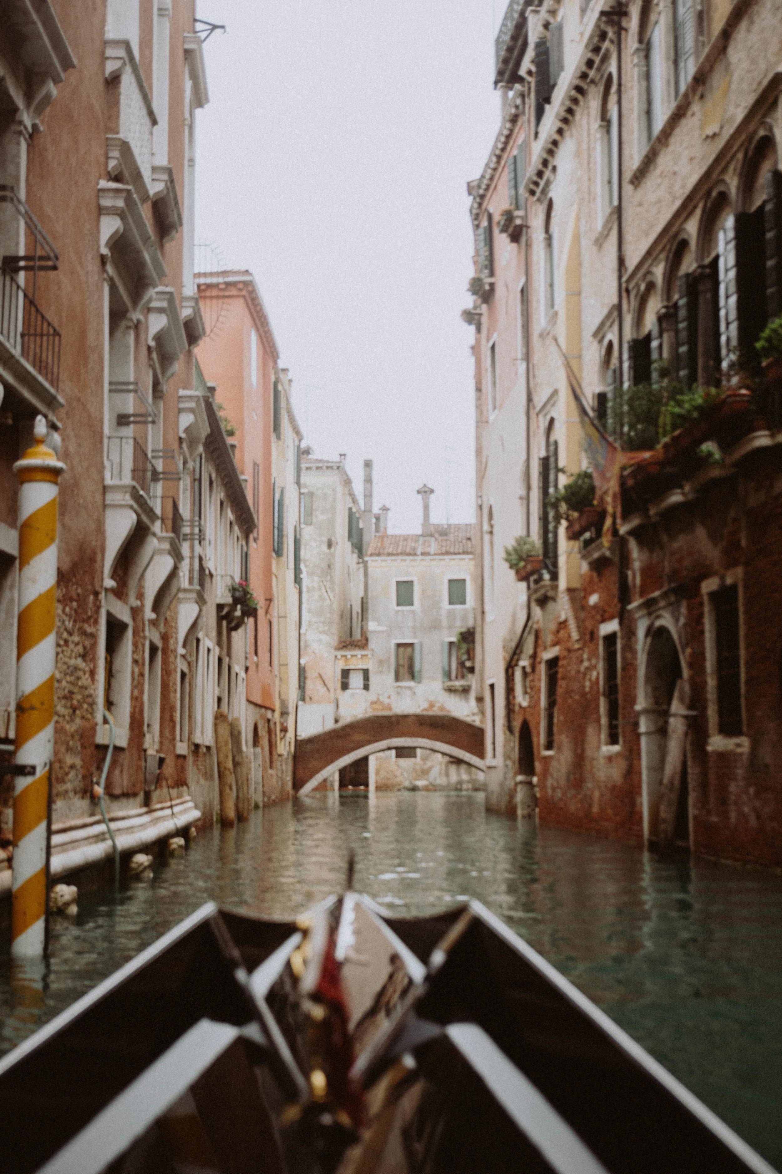 Venice Edits (5 of 20).jpg