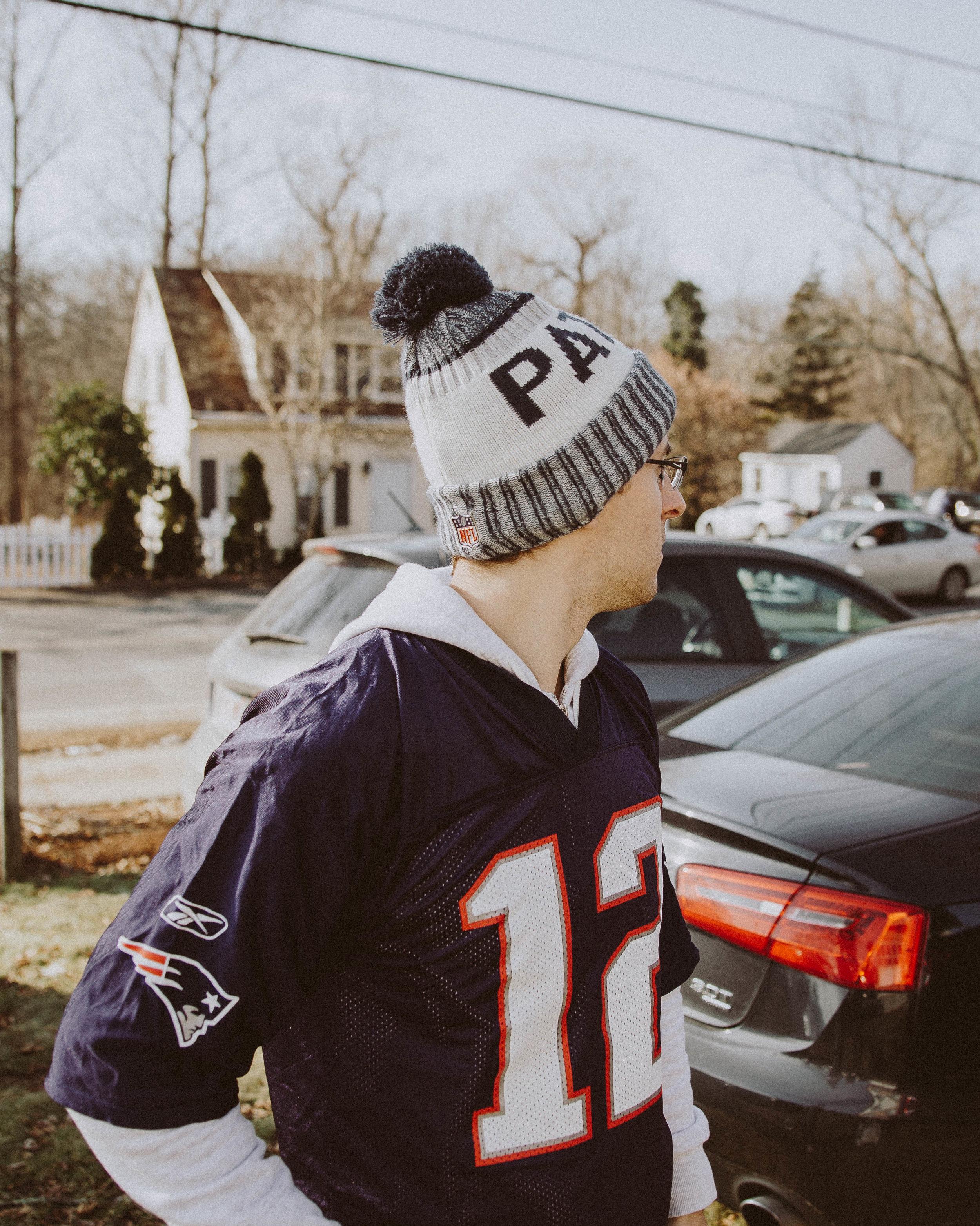 Patriots (1 of 13).jpg