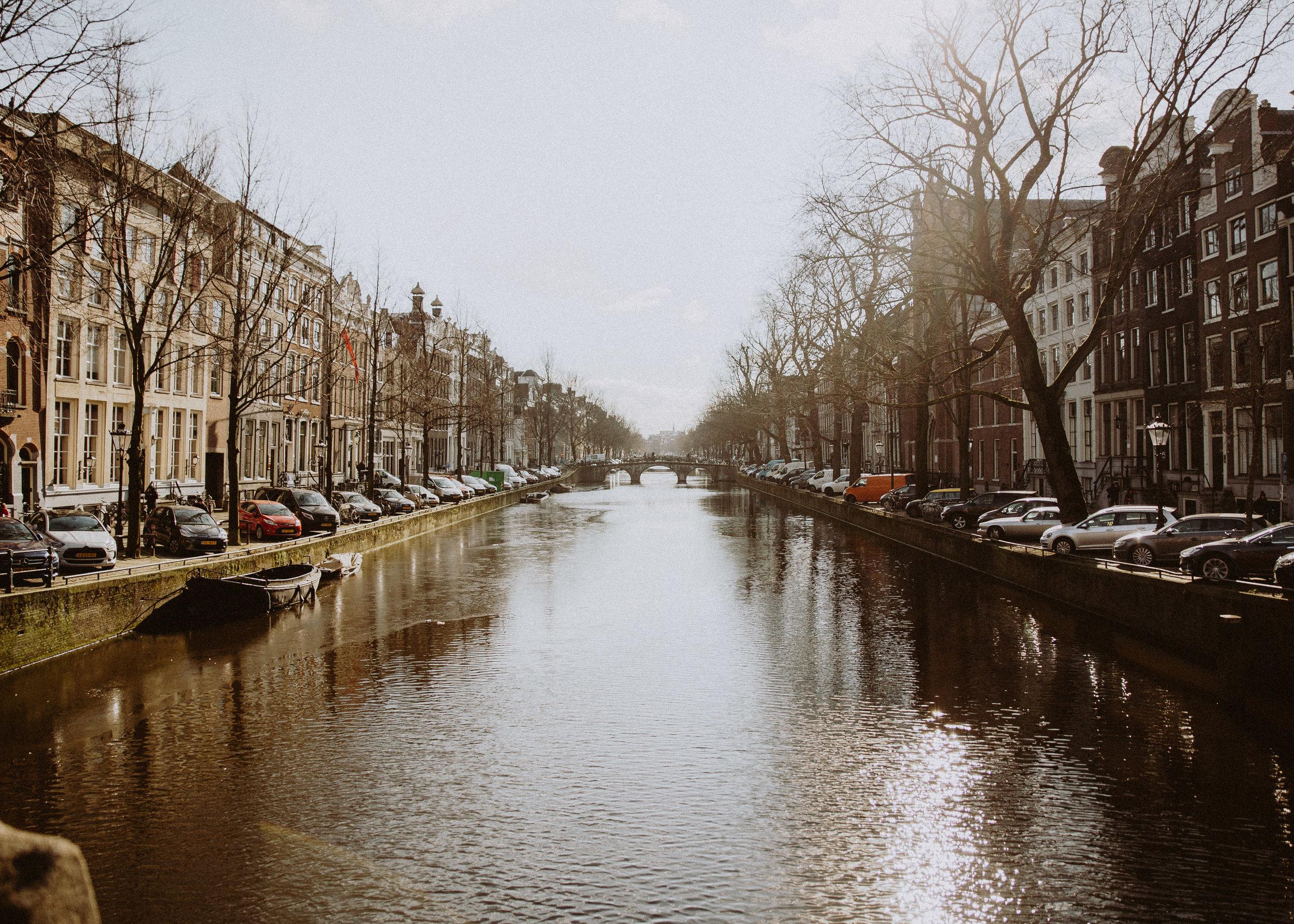 AmsterdamCity (1 of 34).jpg