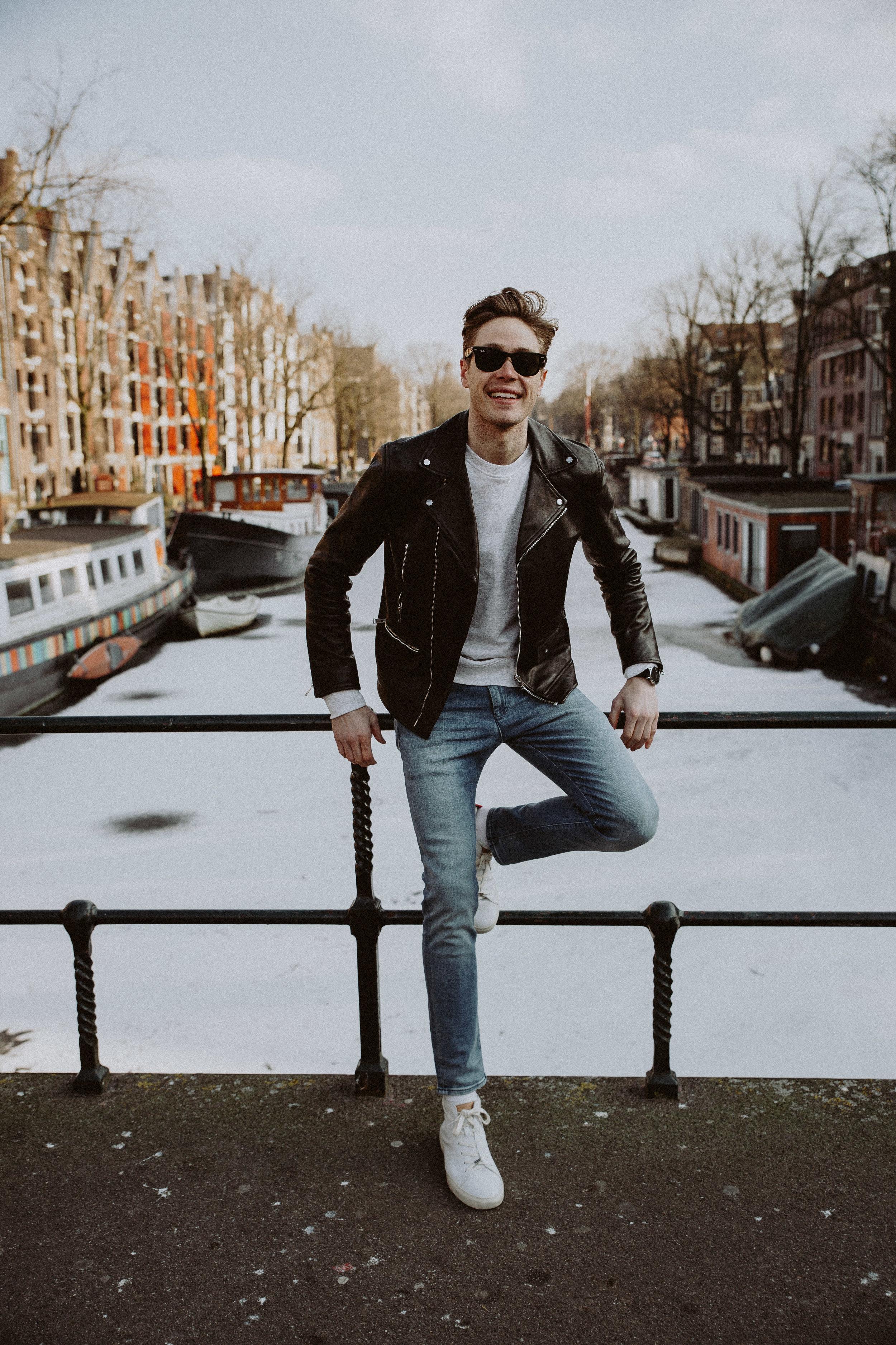 AmsterdamCity (14 of 34).jpg