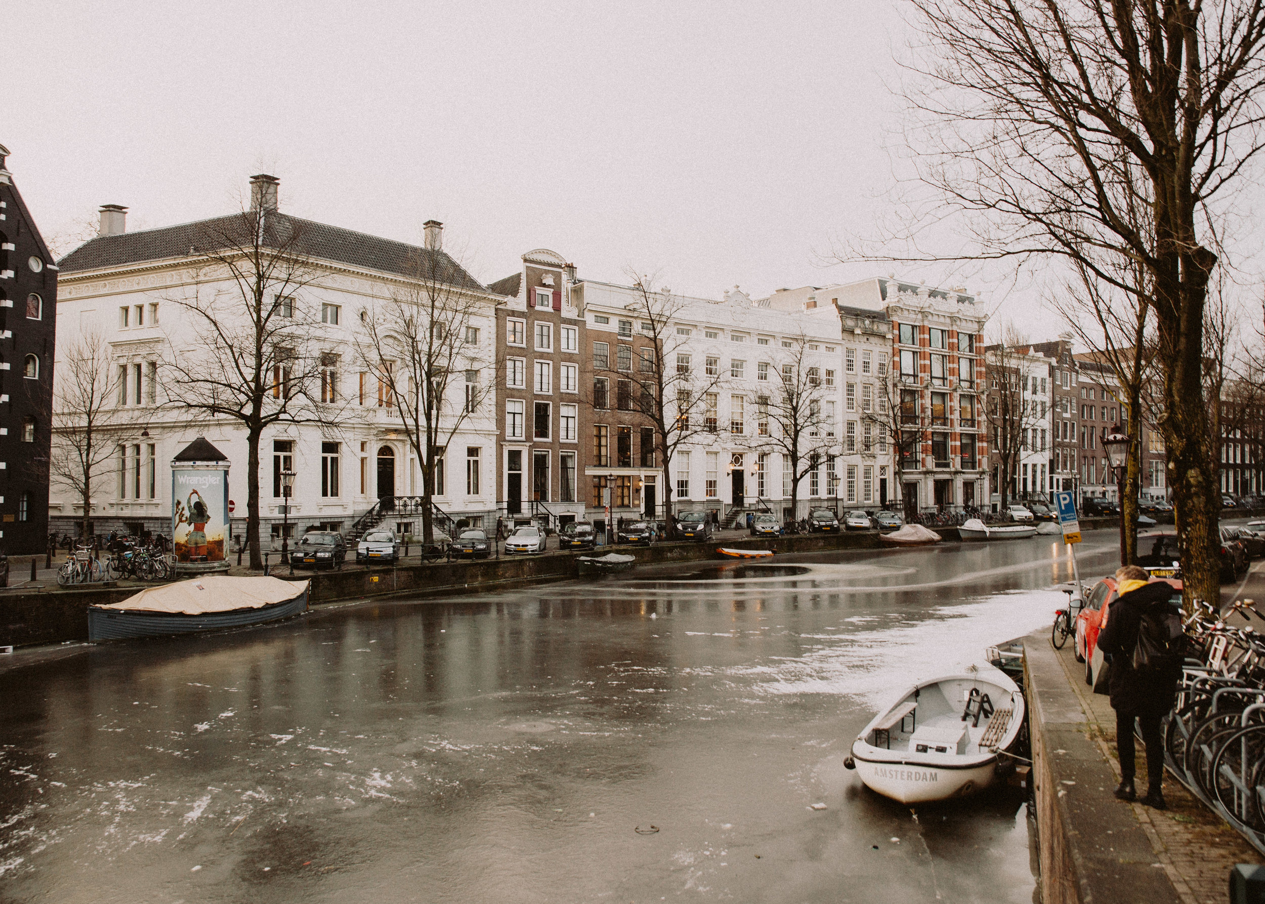 AmsterdamCity (27 of 34).jpg