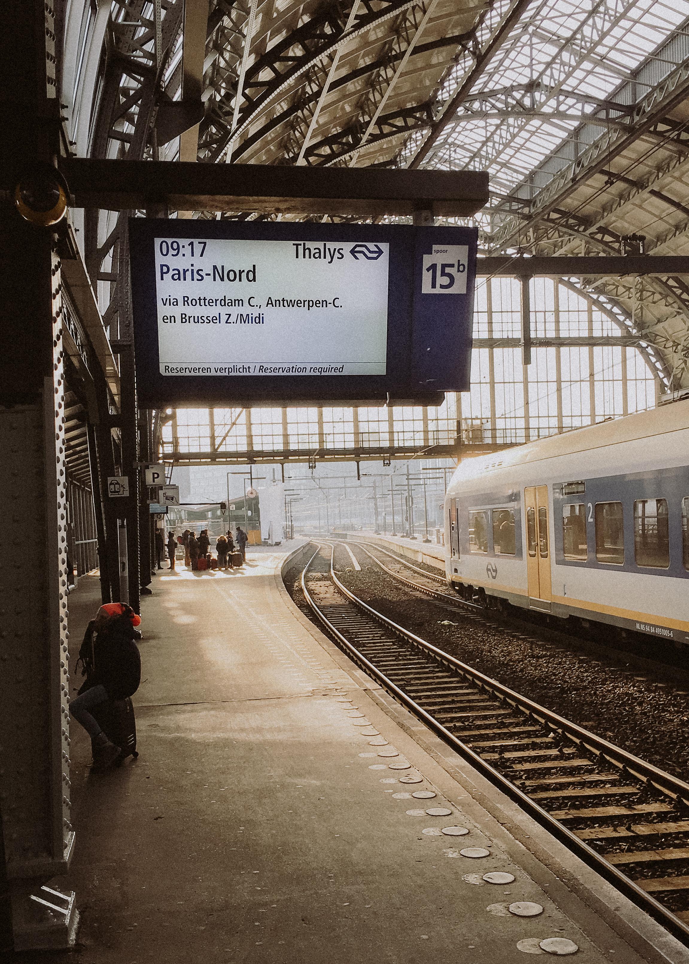 AmsterdamIphone (2 of 2).jpg