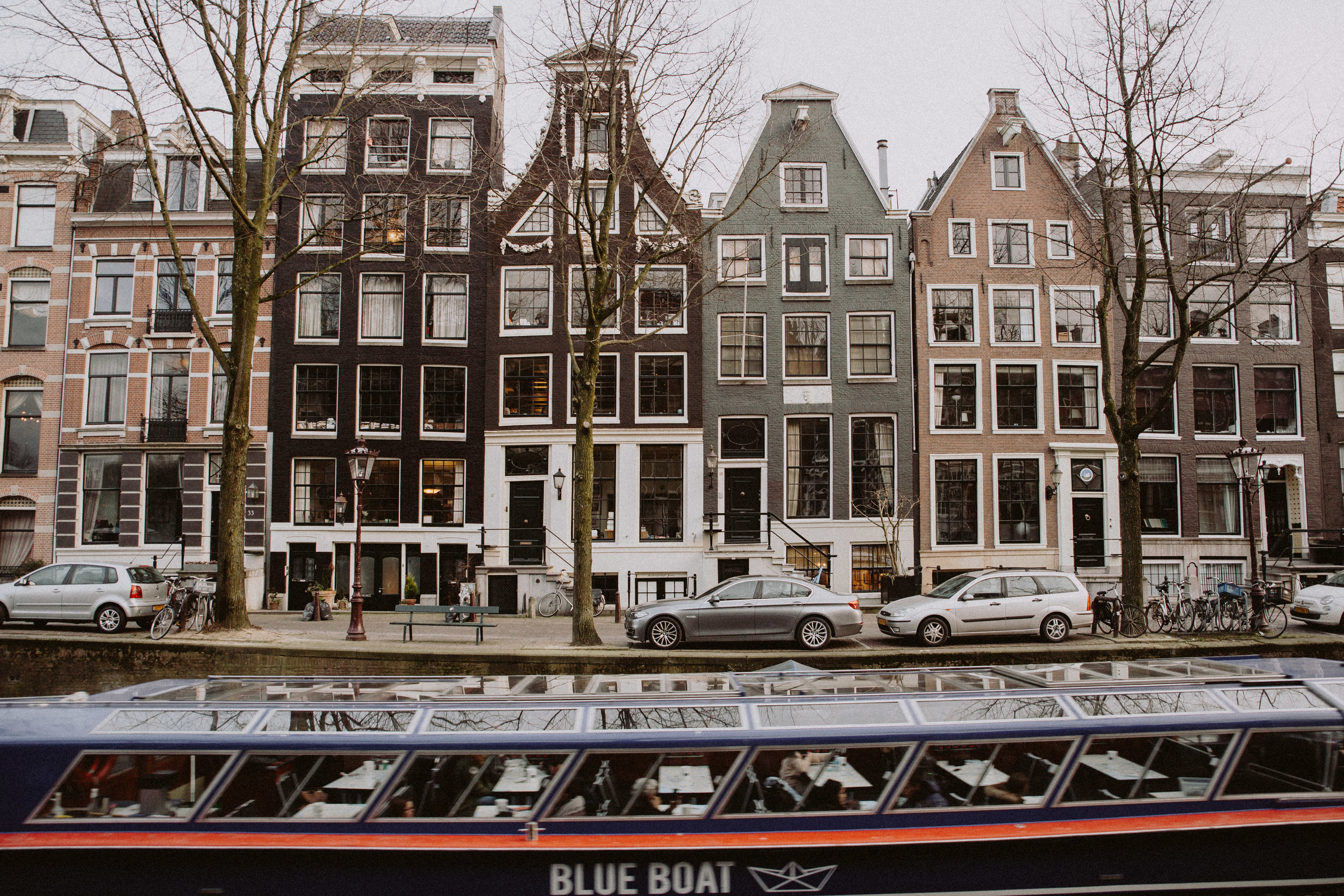 AmsterdamCity (31 of 34).jpg