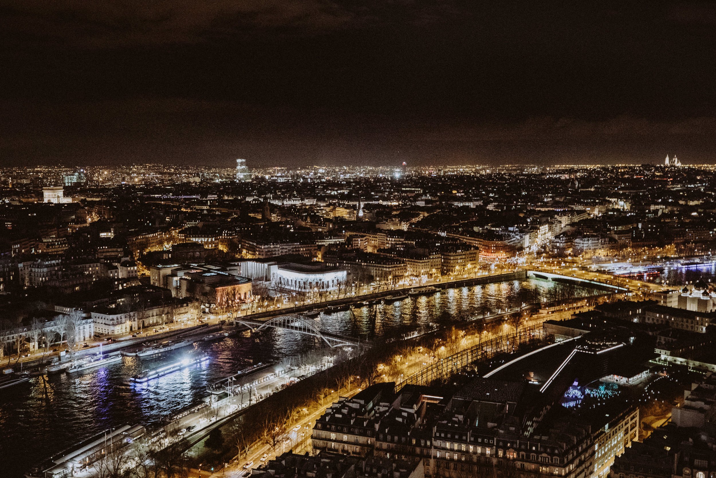 EiffelTower (8 of 9).jpg