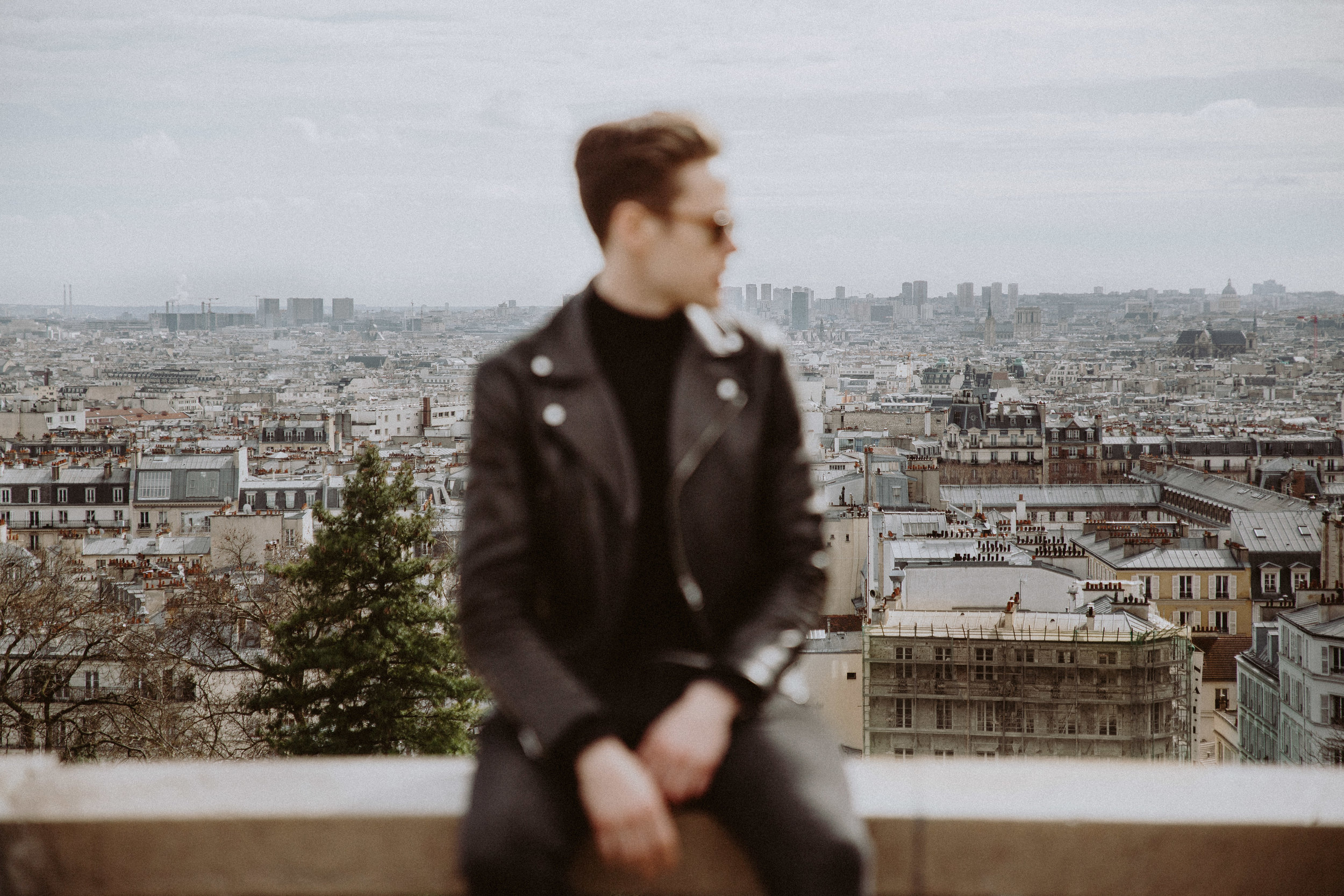 Paris3-05 (3 of 8).jpg