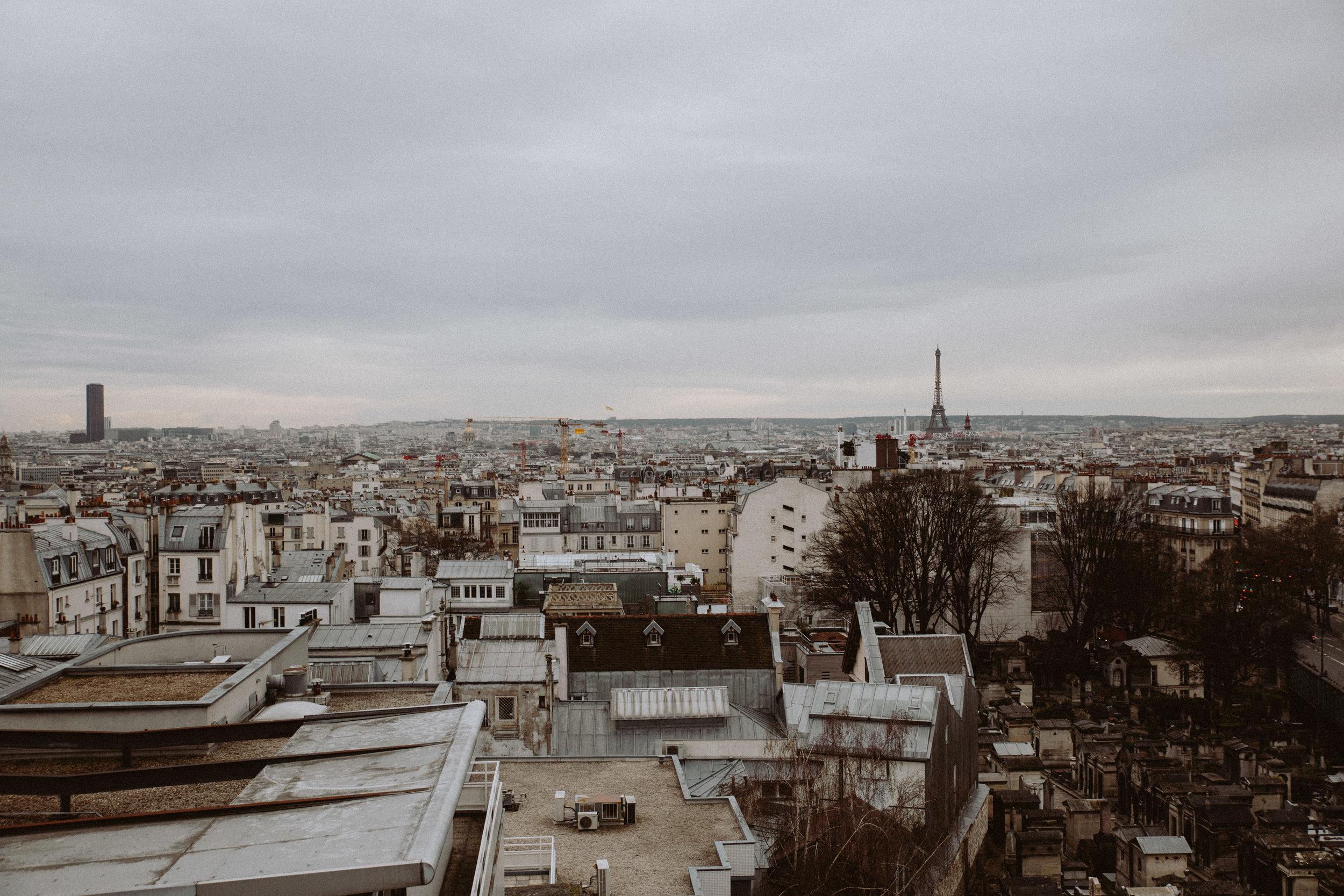 Paris3-05 (6 of 8).jpg