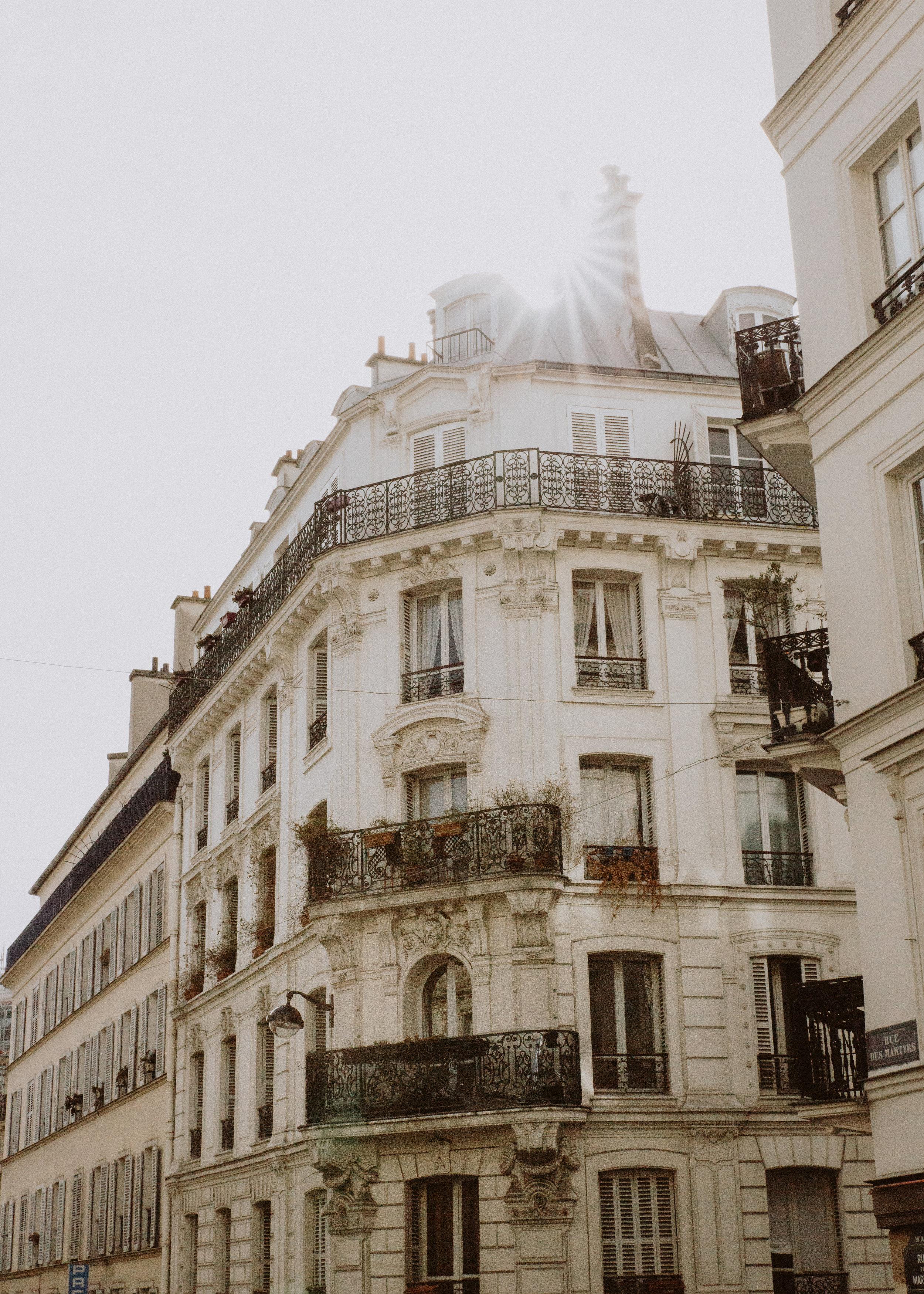 Montmarte (13 of 14).jpg