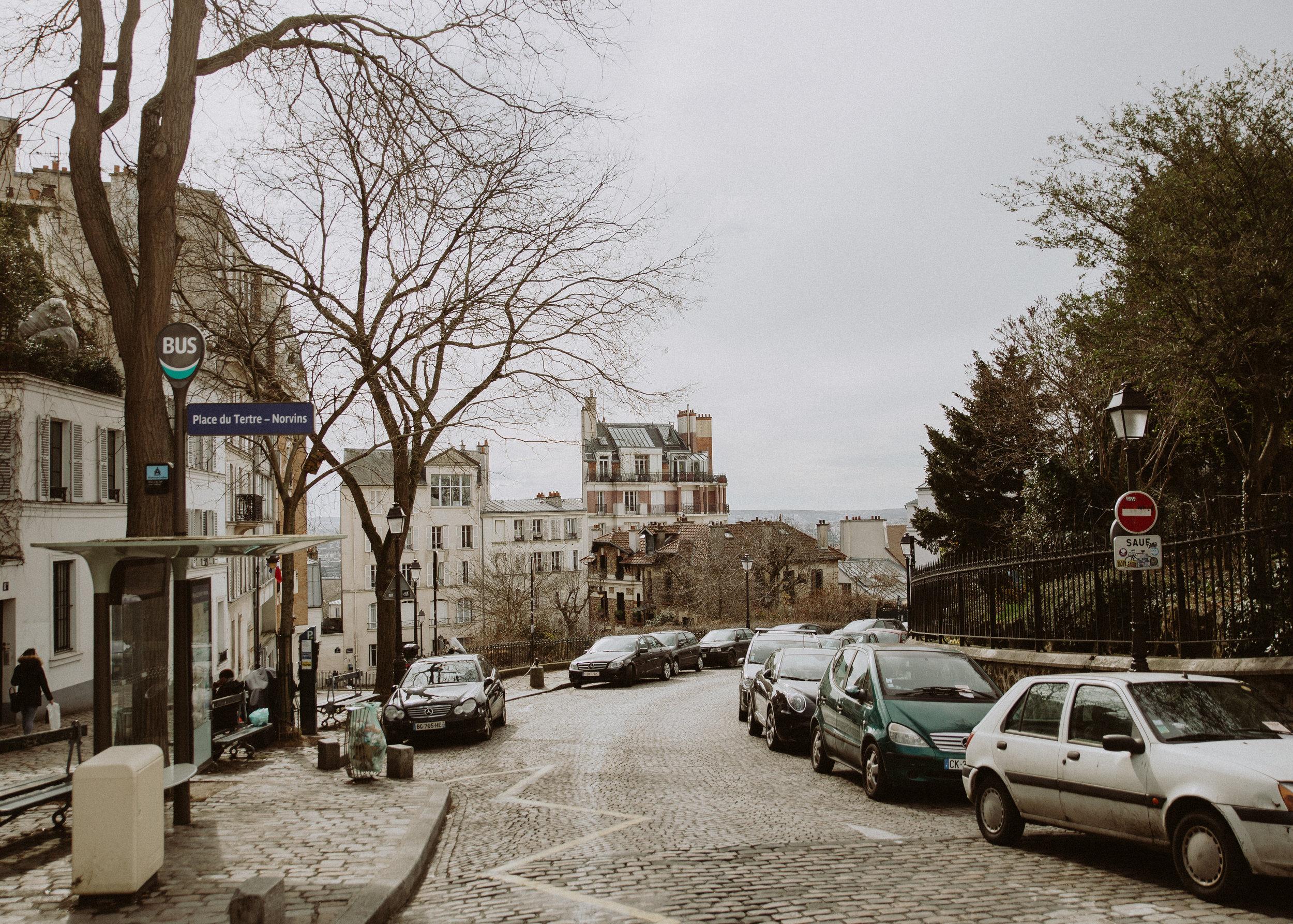 Montmarte (7 of 14).jpg
