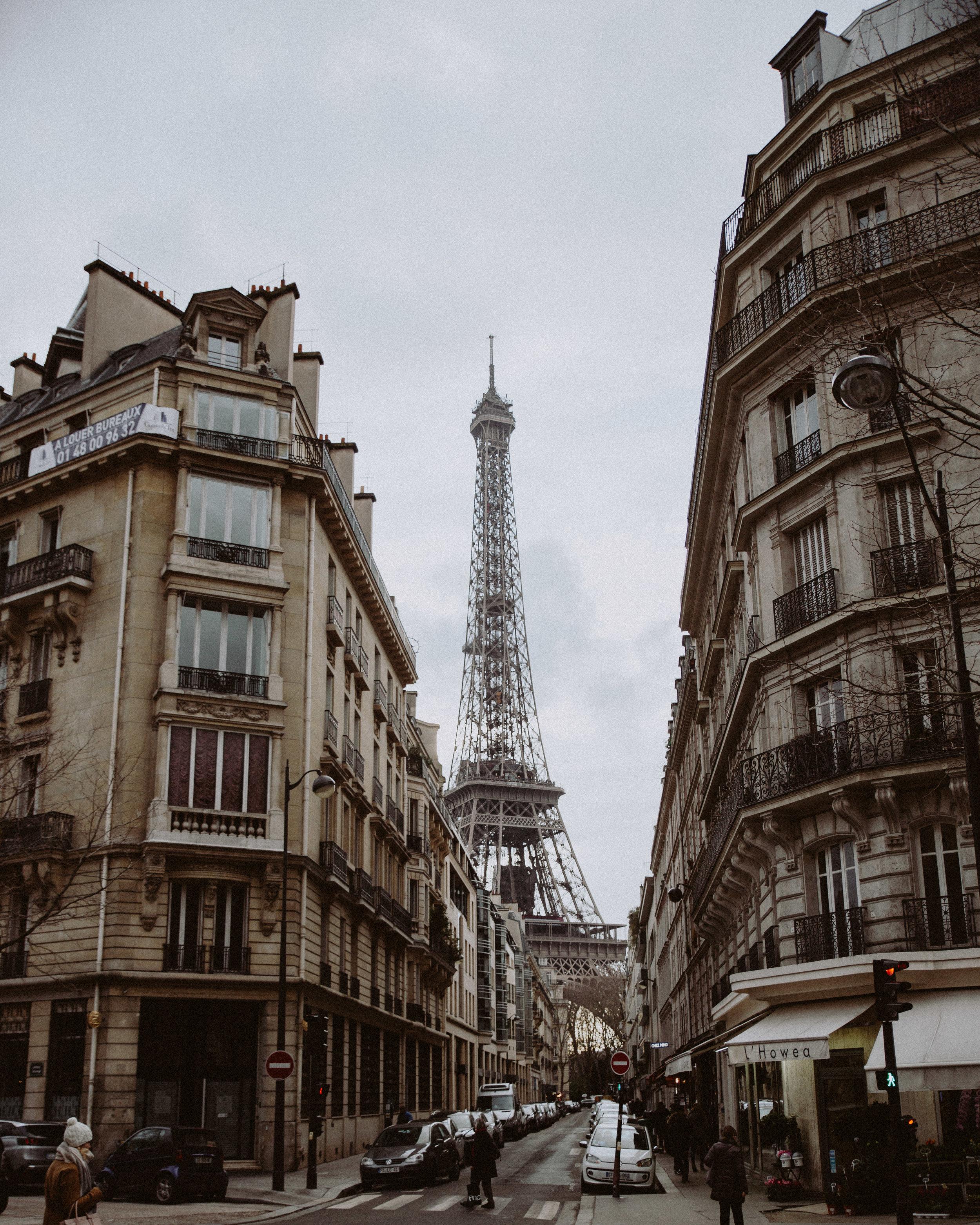 Paris3-3 (2 of 5).jpg