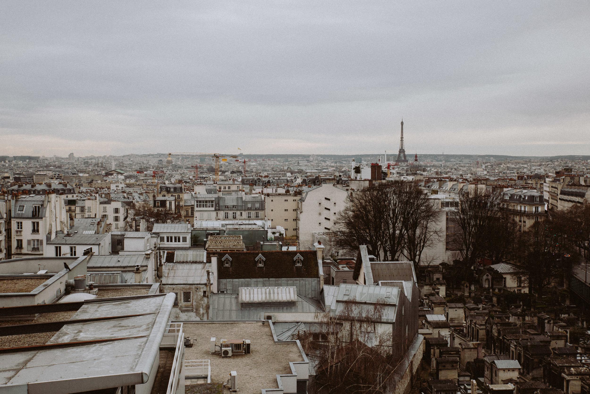 Paris3-05 (8 of 8).jpg