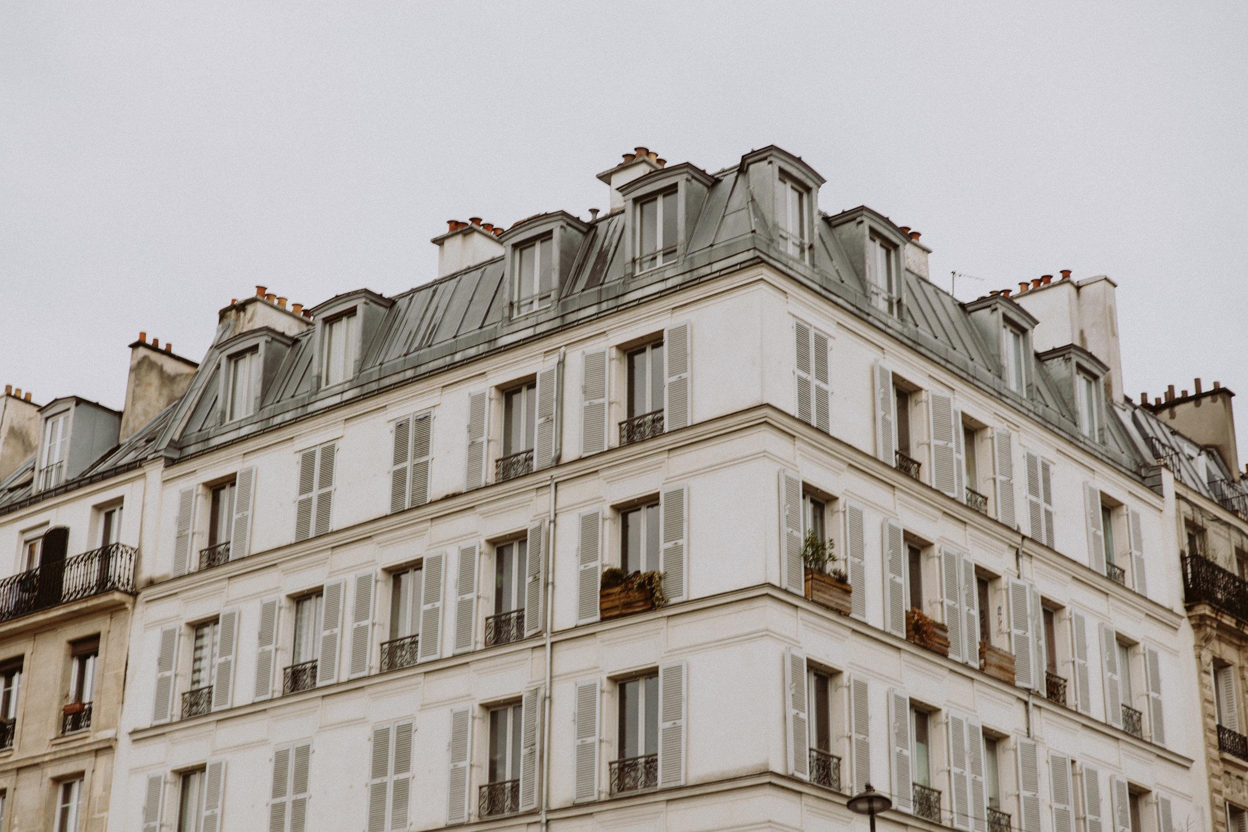 ParissCity (6 of 9).jpg
